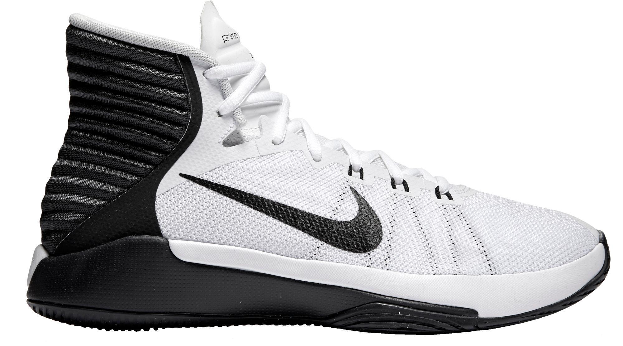 71fe8eb0560b7 nike-WhiteAnthracite-Prime-Hype-Df-2016-Basketball-Shoes.jpeg