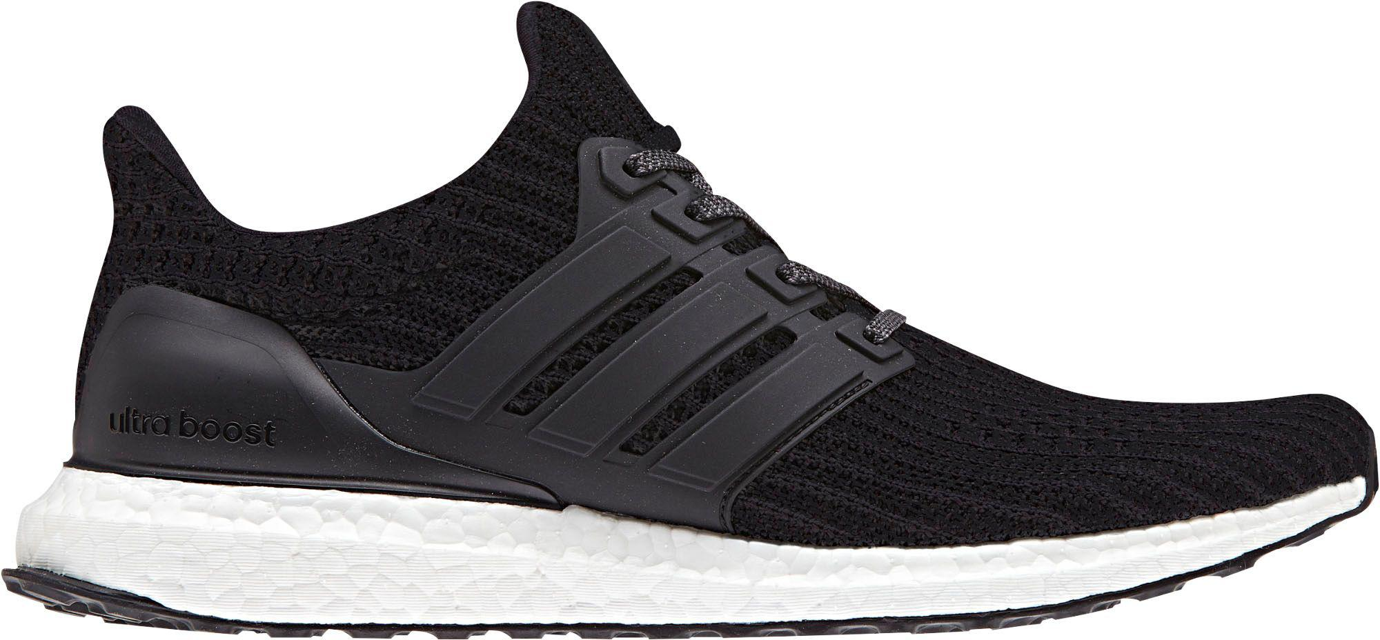 adidas ultra boost trainers for men running