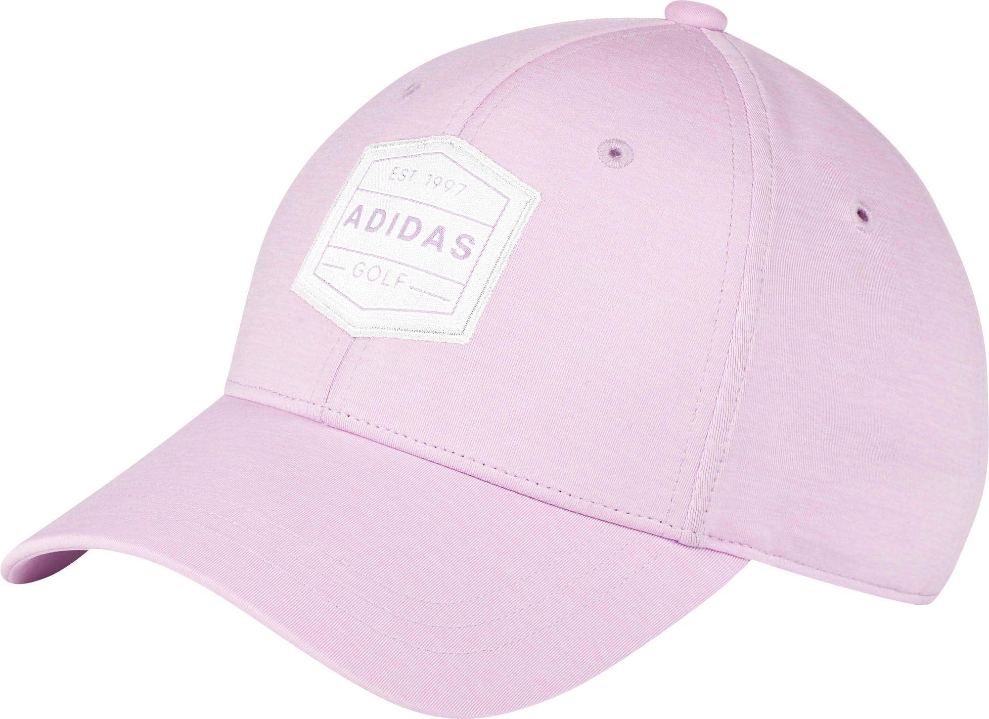 646215a56b2 Adidas - Multicolor Adge Golf Cap - Lyst. View fullscreen