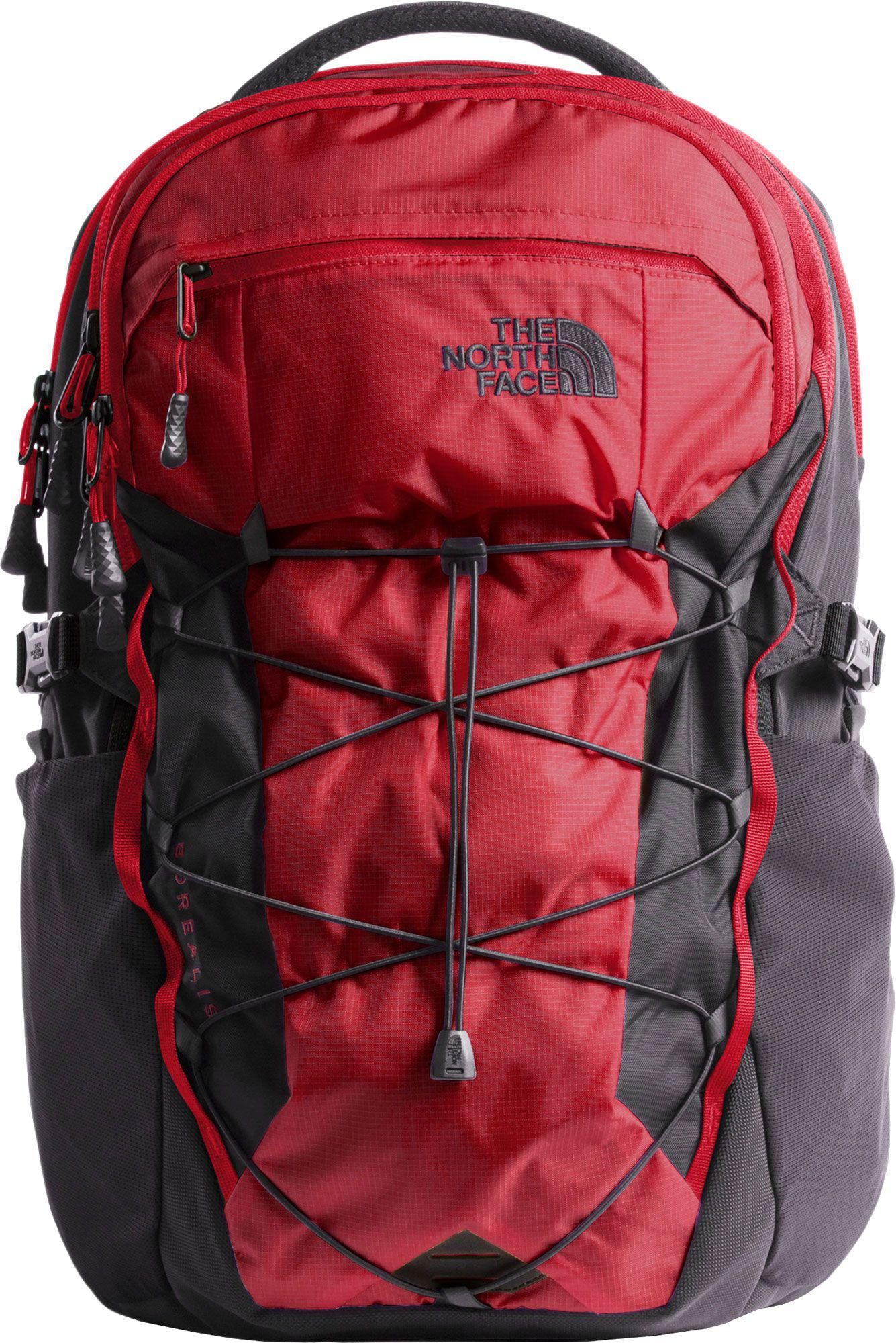 b6f6d6aa07 The North Face - Multicolor Orealis 18 Backpack for Men - Lyst