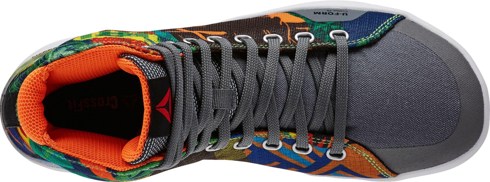 f2c350b16df2b3 Lyst - Reebok Crossfit Lite Tr 2.0 Training Shoes for Men