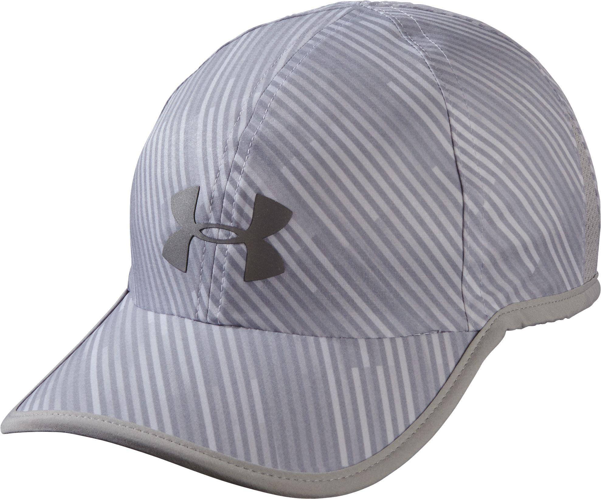where can i buy under armour shadow run cap 4a4cb 68123 f0bfdc6b0f5