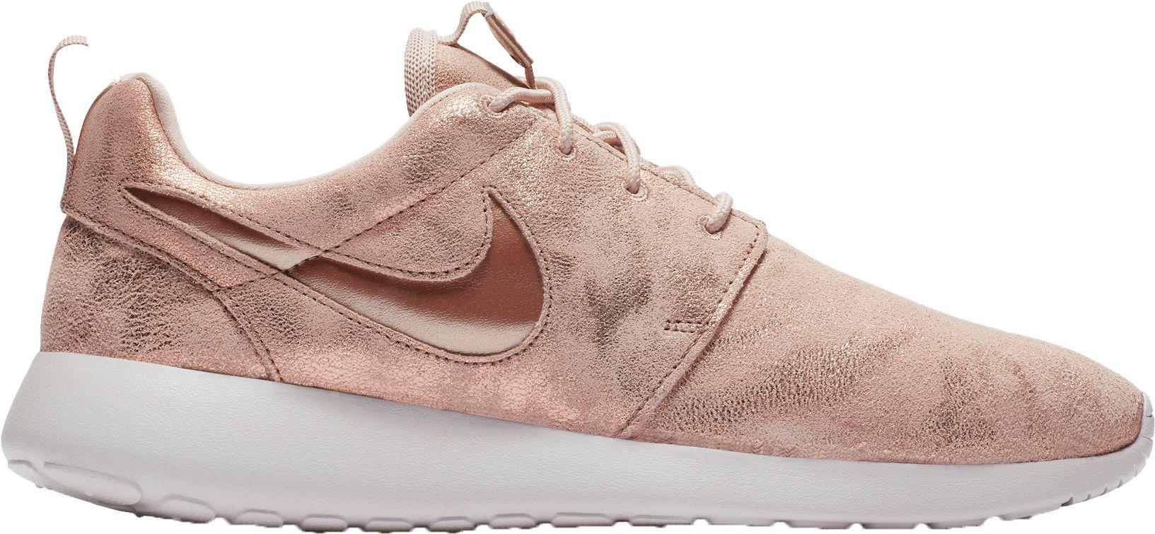 6940ba108c4b5 Nike - Multicolor Roshe One Premium Shoes - Lyst