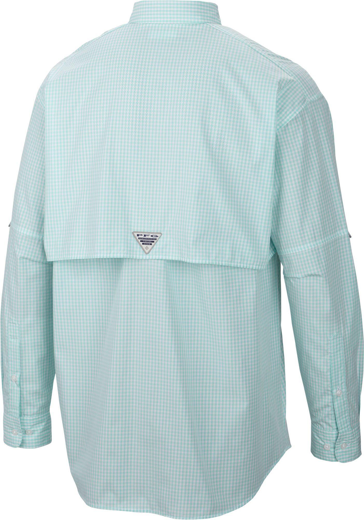 magellan angler fit fishing shirt - HD1403×2000