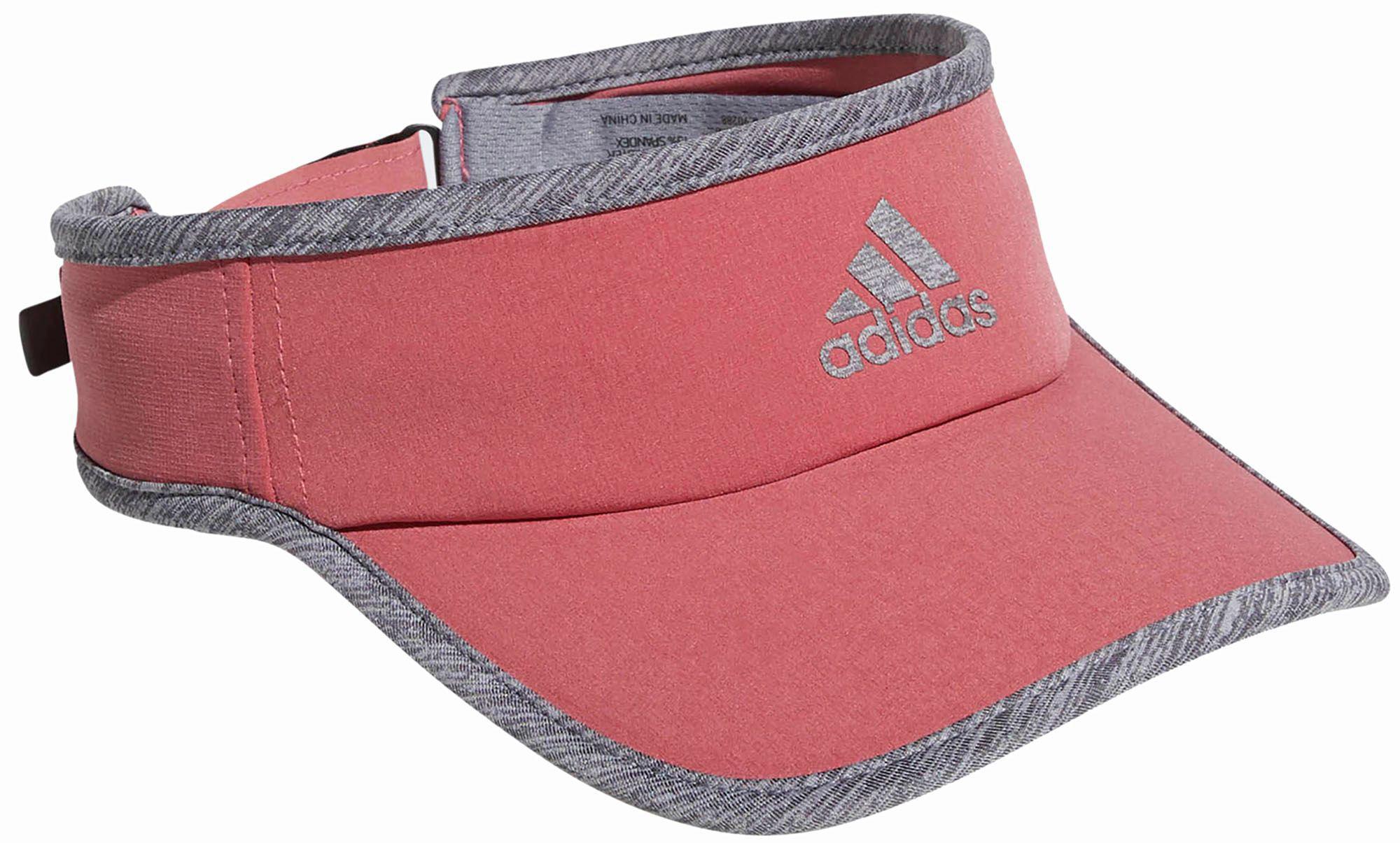 a41d22d5f0c Lyst - Adidas Superlite Visor