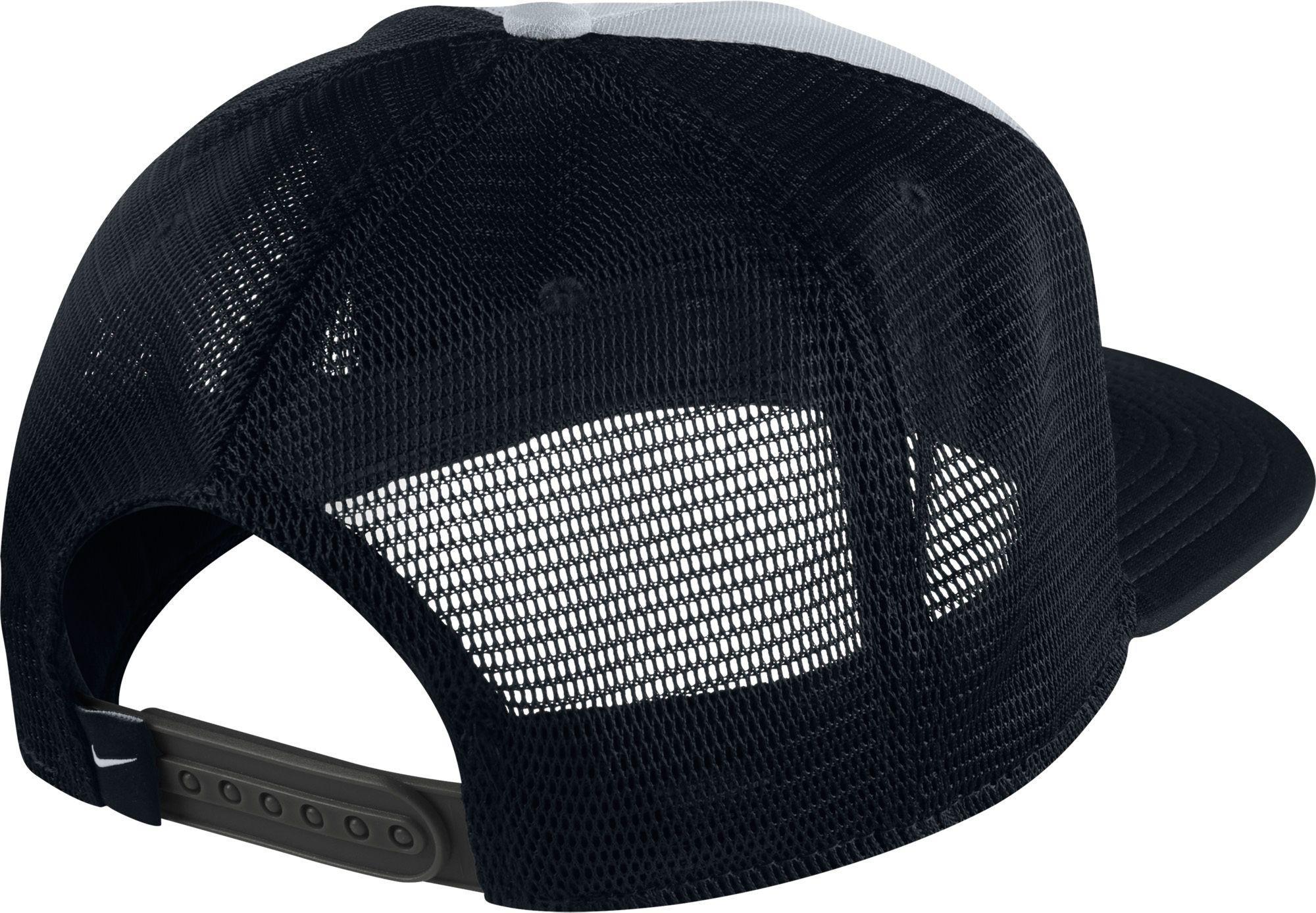 Lyst - Nike True Novelty Golf Hat for Men eca80d86215