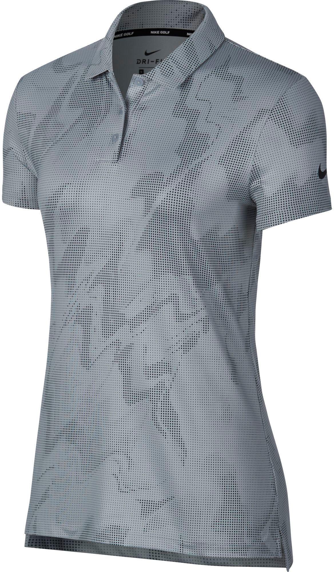 Nike Polo Shirt Printing Bcd Tofu House