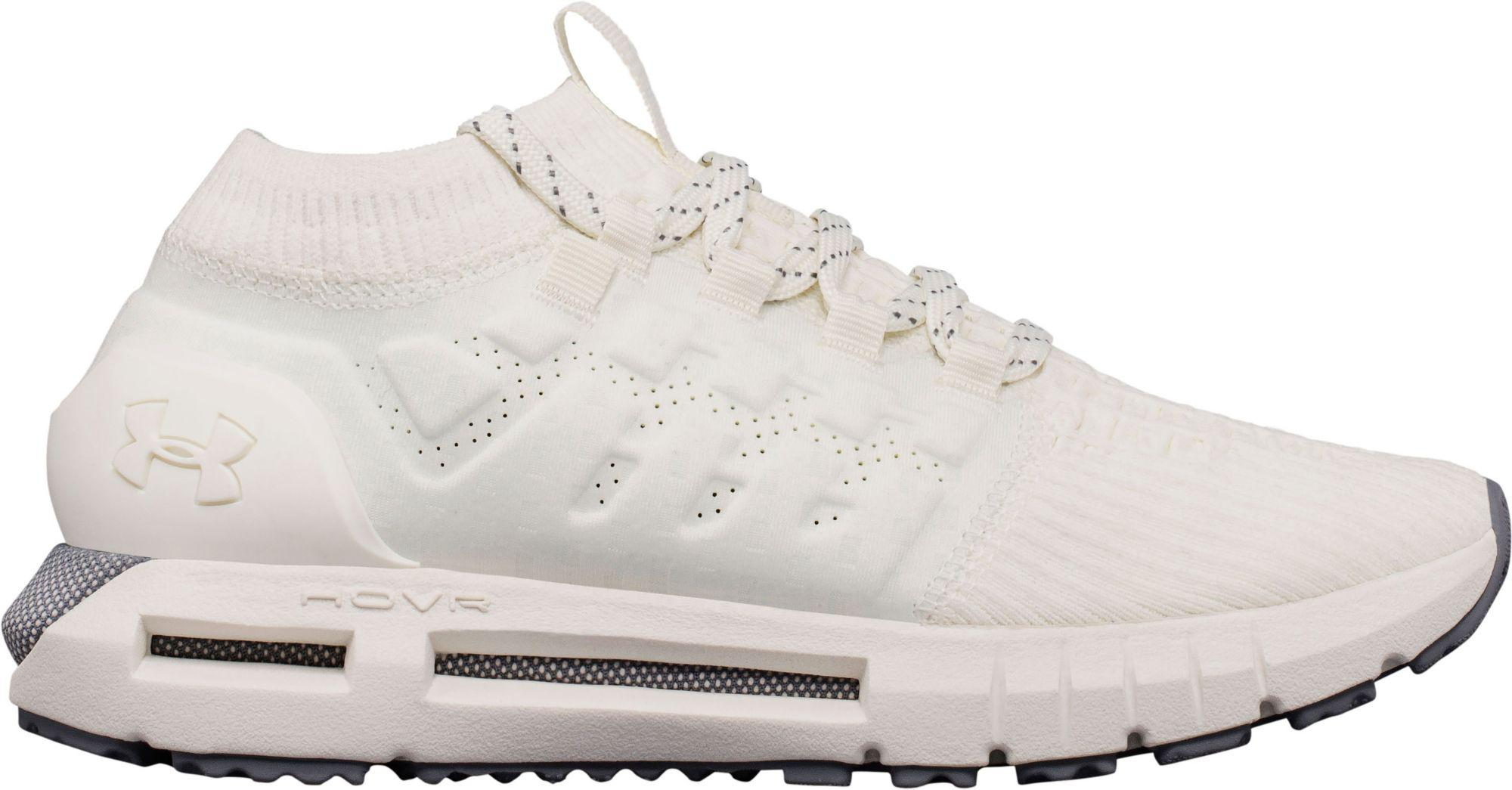 online store 95e21 d3cf2 Lyst - Under Armour Hovr Phantom Connected Running Shoes in ...