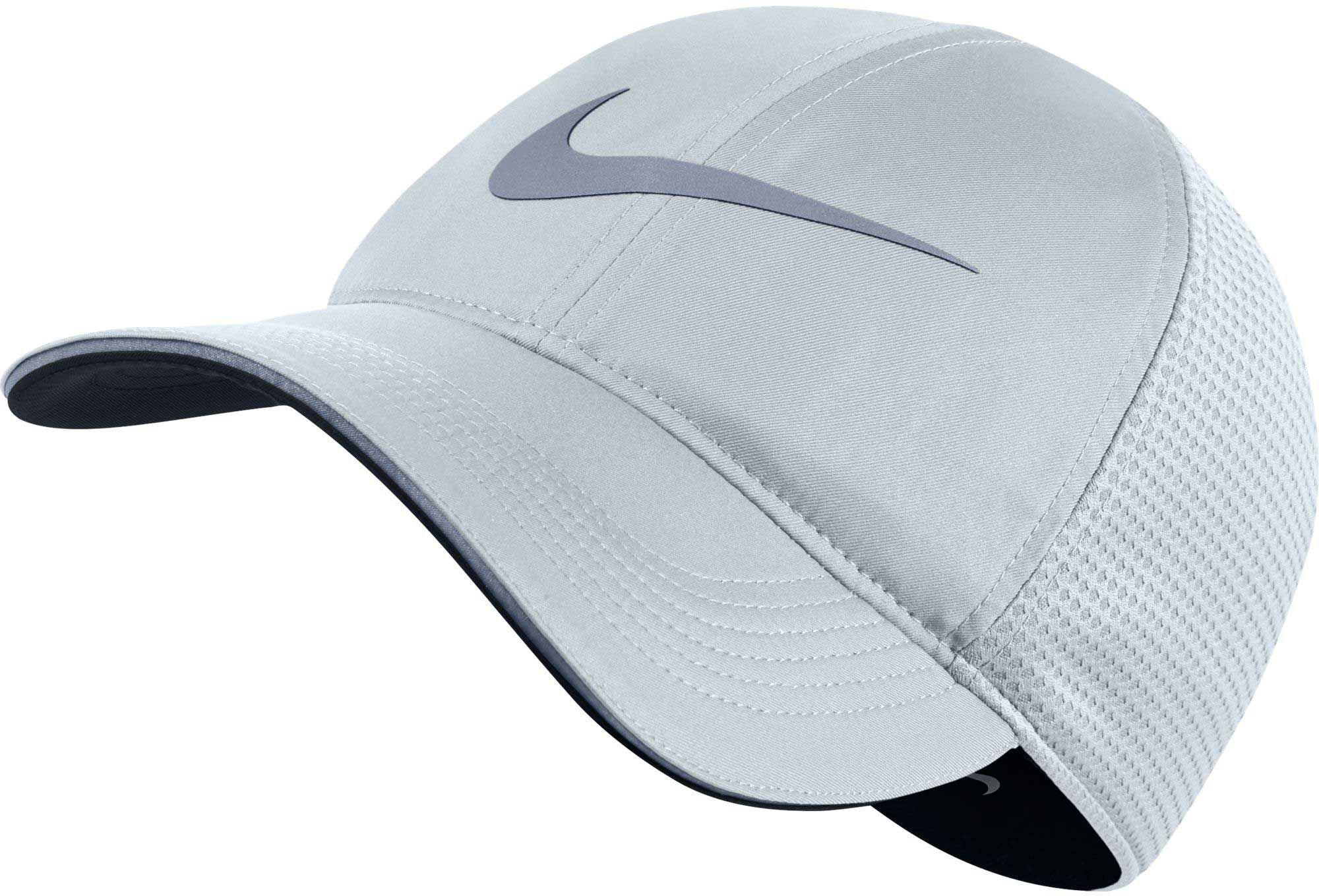 a55e3c848298a Lyst - Nike Unisex Elite Aerobill Running Hat for Men