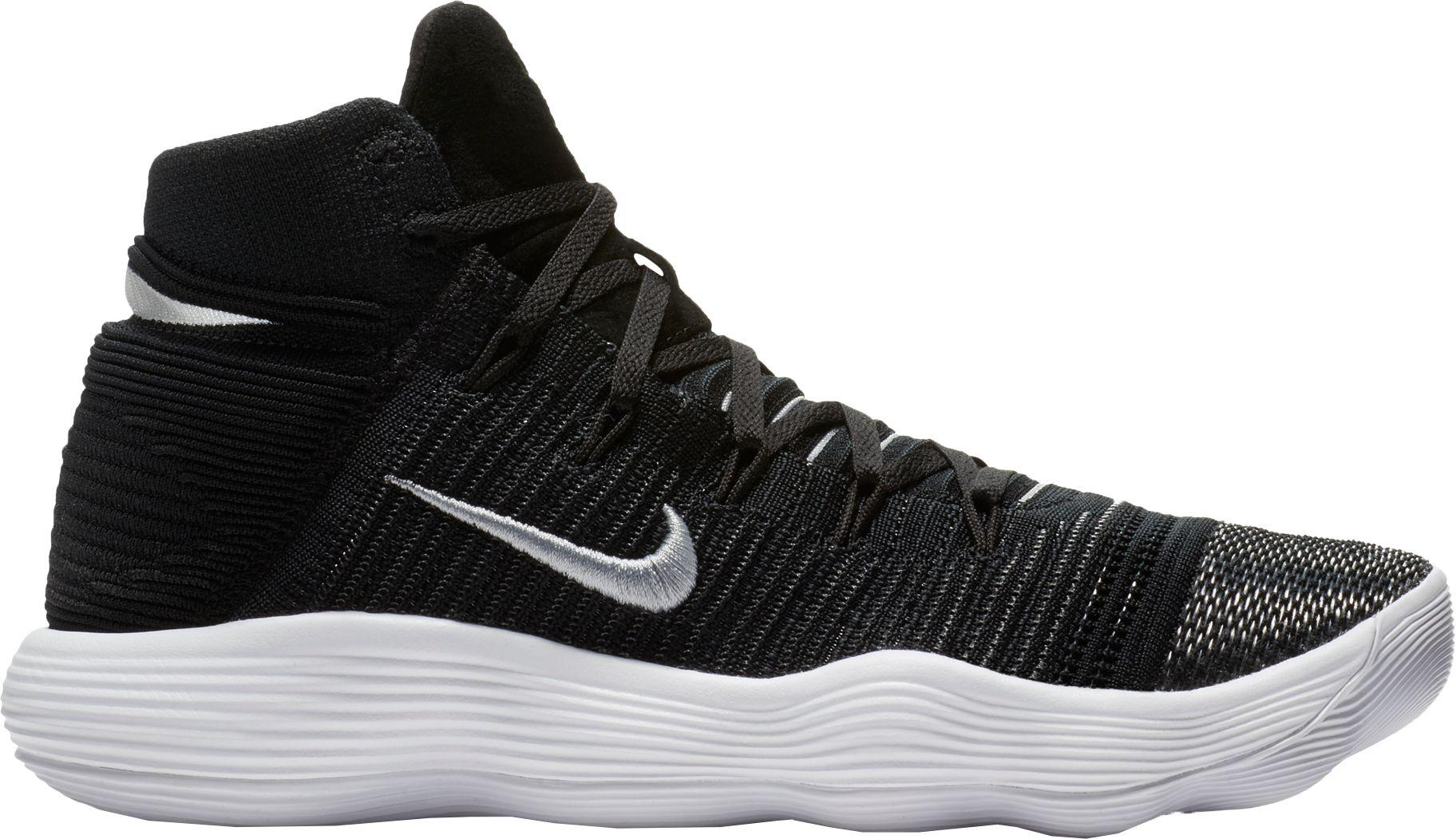 Mens Dunk Flyknit Basketball Shoes Nike eP7LqGJA