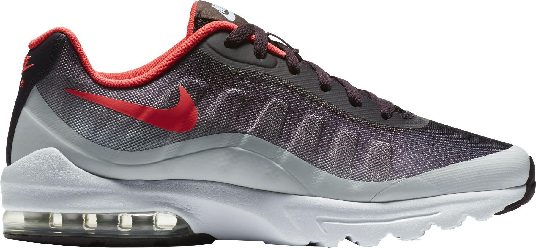 super popular 41416 807e9 Nike Air Max Invigor Prt Shoes in Gray for Men - Lyst