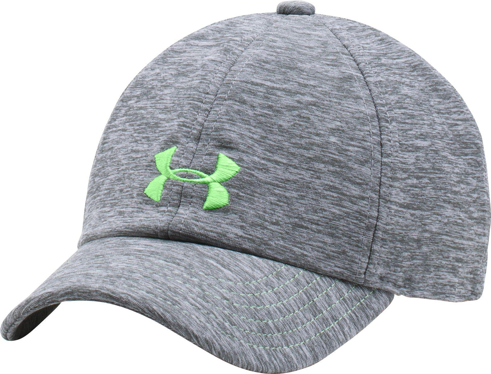 34da87591ec19 authentic mens mlb truckstop beanie 1 color available 25 74d72 8ac2c   canada lyst under armour girls renegade twist hat in gray for men be375  f9875