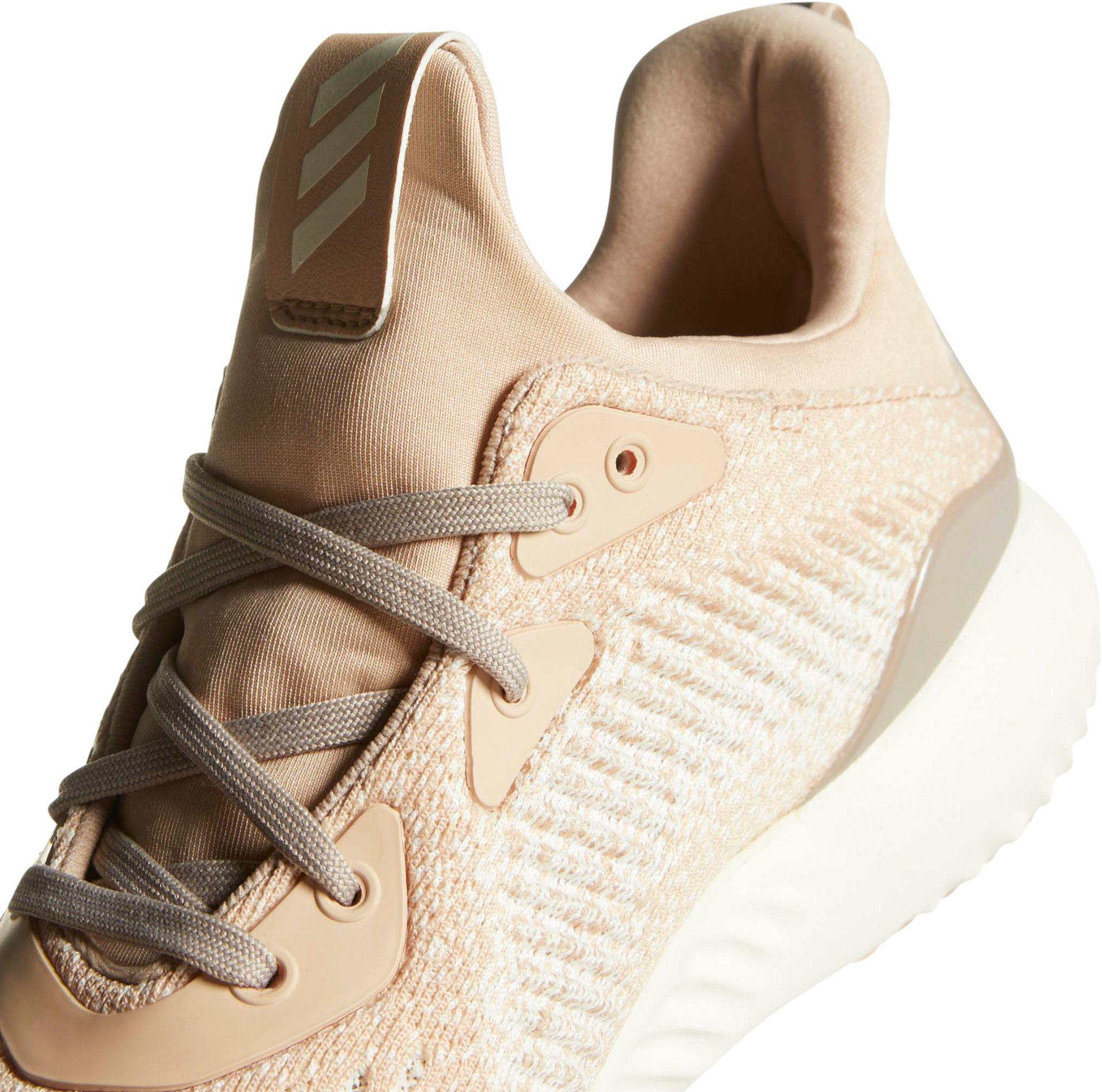 a6b33e3ee4bc1 Adidas - Multicolor Alphabounce Running Shoes - Lyst