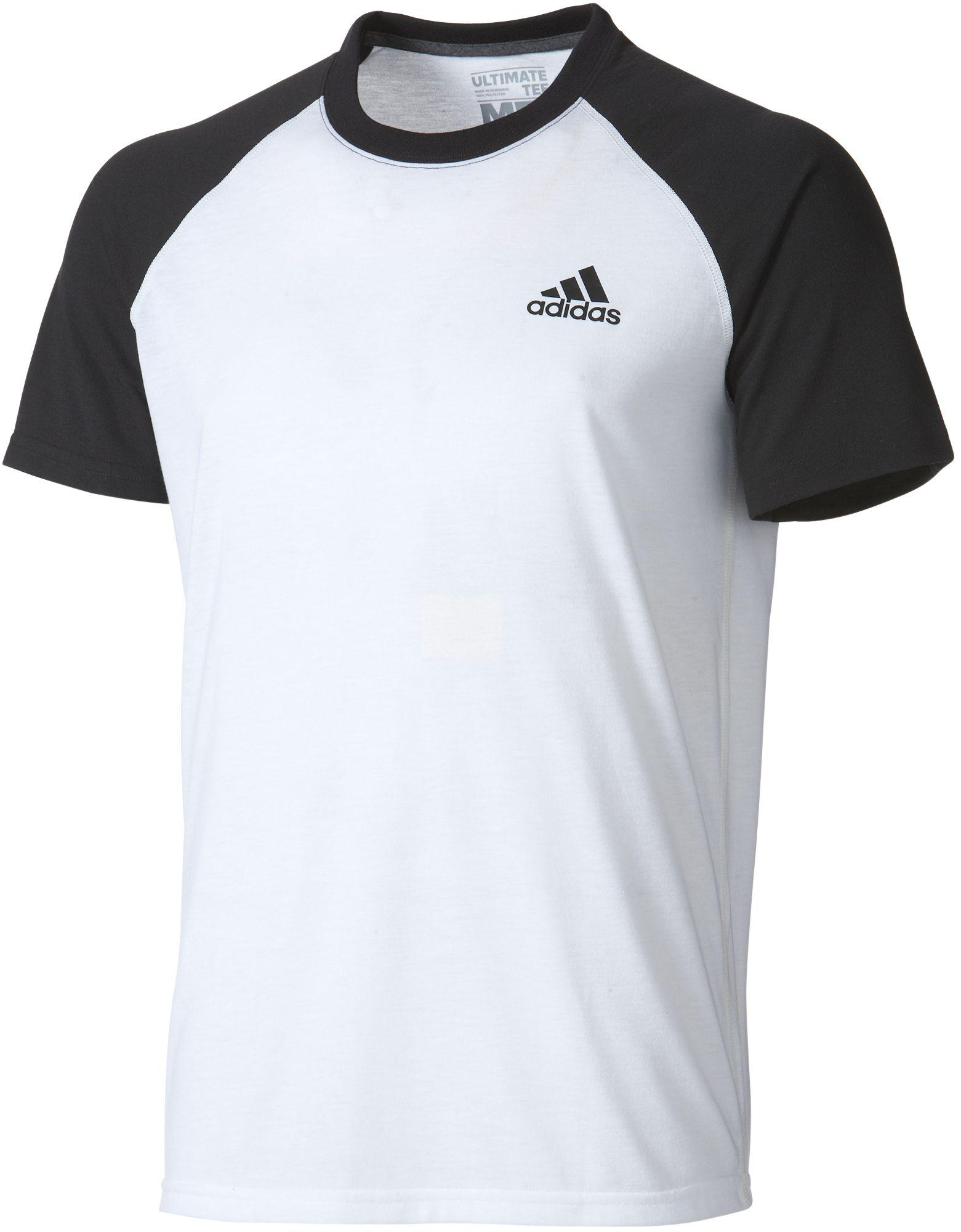 2d9dcaef9 Mens Adidas Response Traditional Polo Shirt - DREAMWORKS