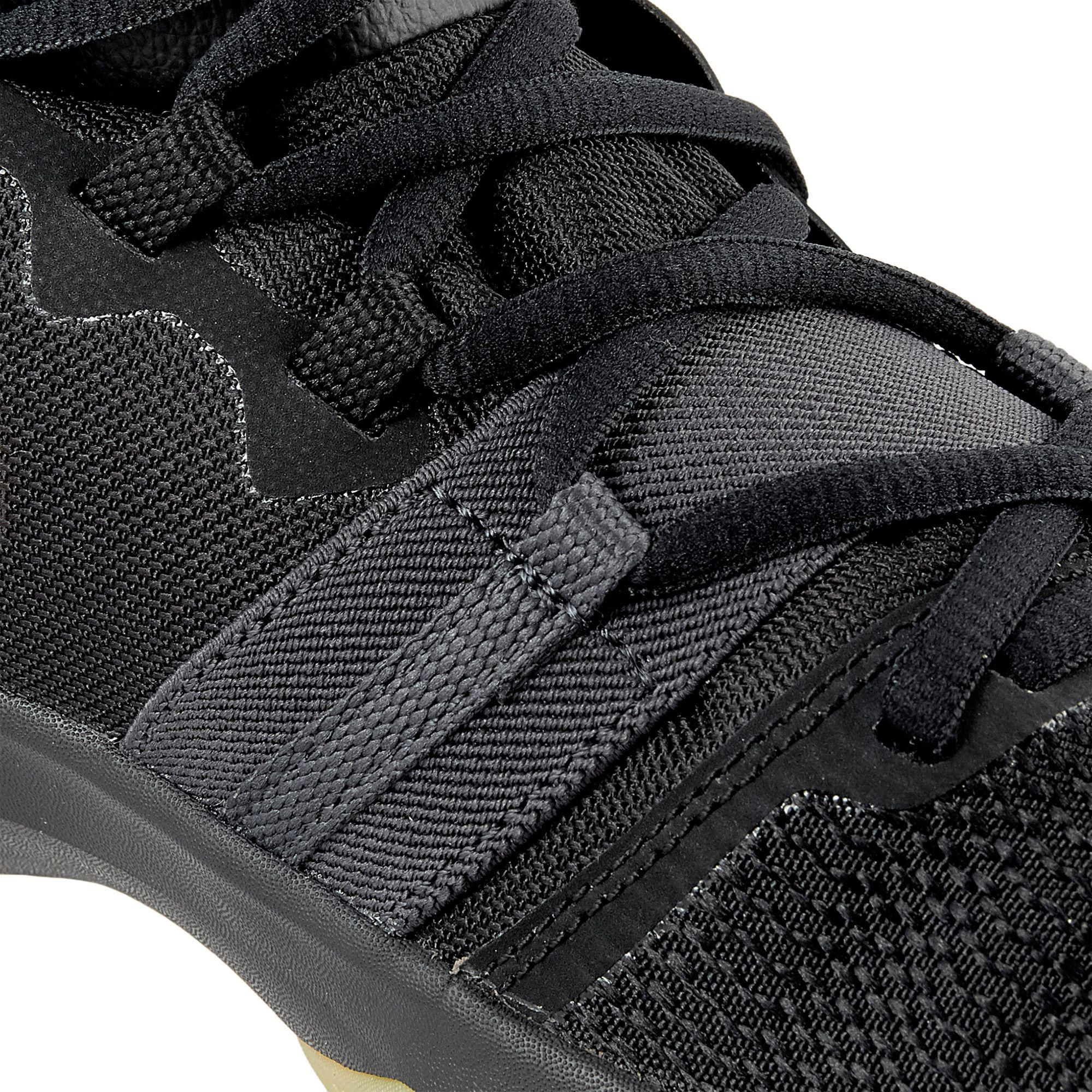 6f951004150f Lyst - Nike Kyrie Flytrap Basketball Shoes in Black for Men
