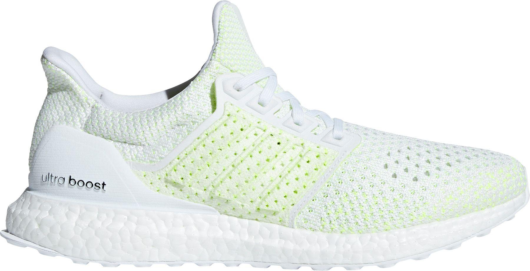 5c6804ff6 Lyst - adidas Ultraboost Clima Running Shoes in White for Men
