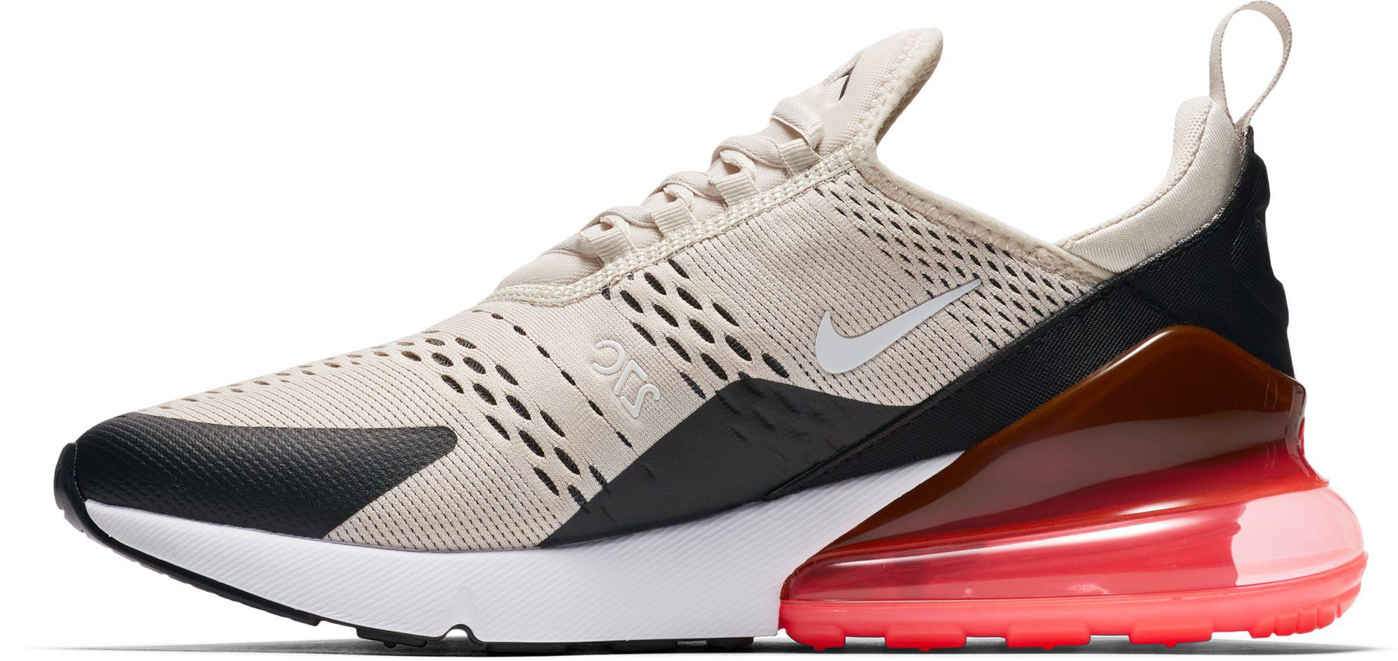 new concept 2ddb6 a9ad6 Nike - Multicolor Air Max 270 Shoes for Men - Lyst