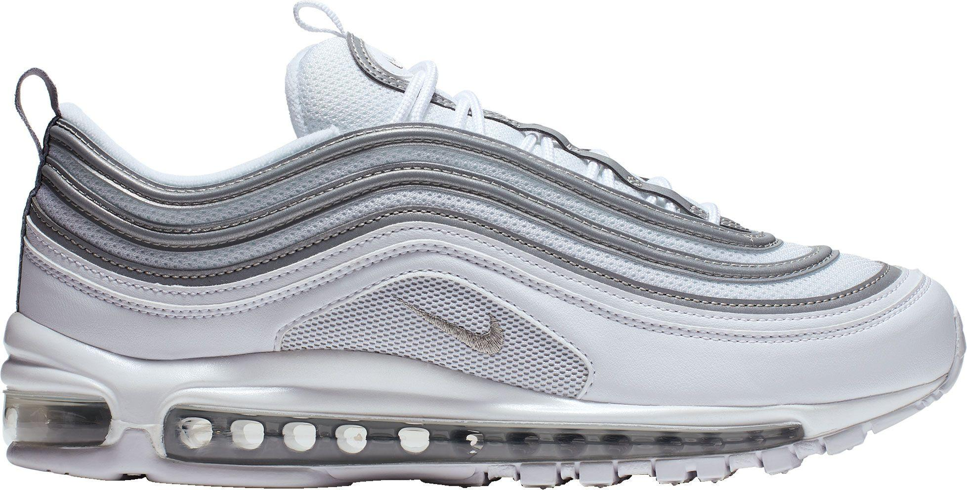 f23cfa1d48 Nike - Multicolor Air Max 97 Shoes for Men - Lyst