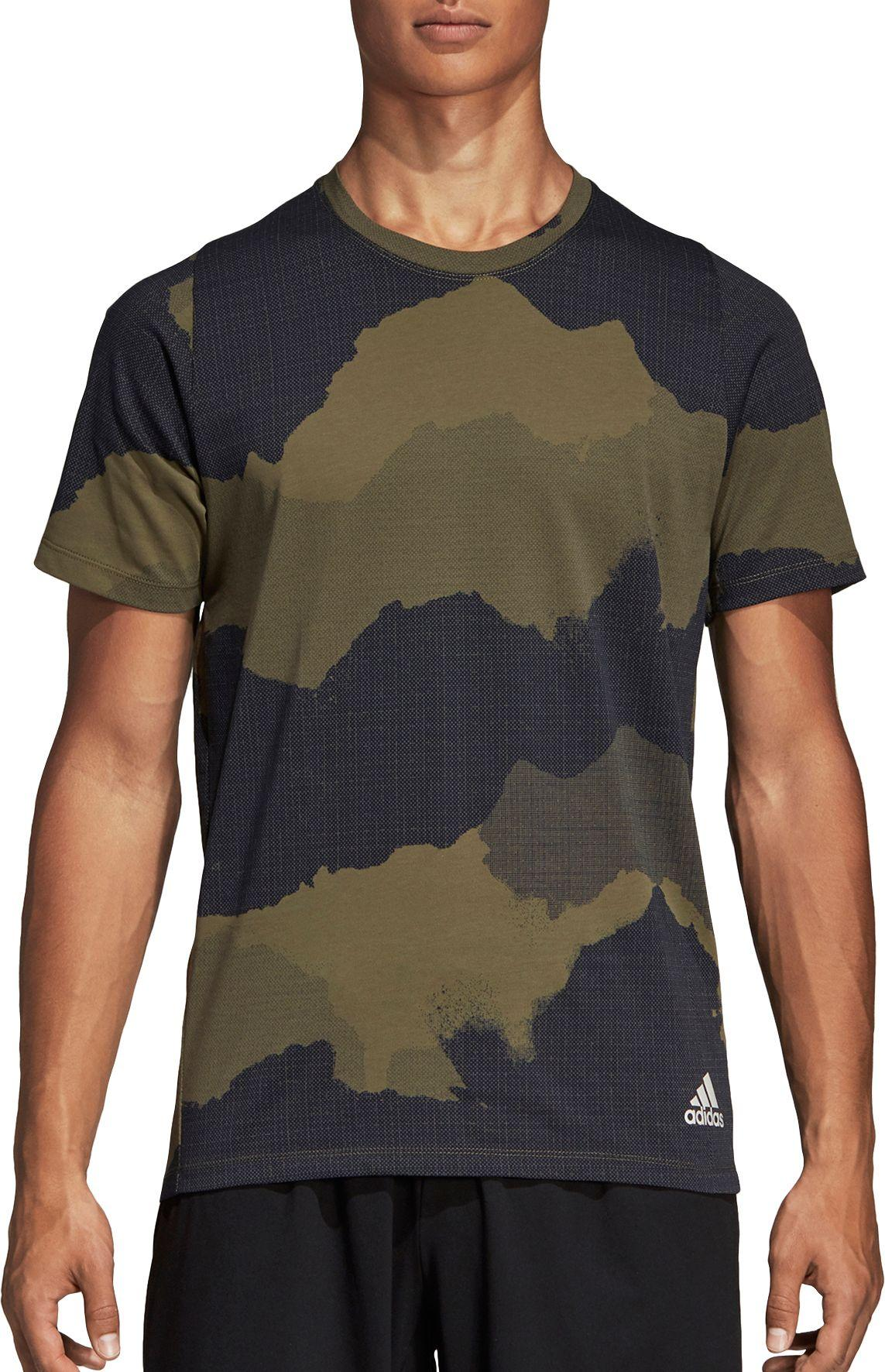 a93760e92 Military Brown T Shirts Pack – EDGE Engineering and Consulting Limited