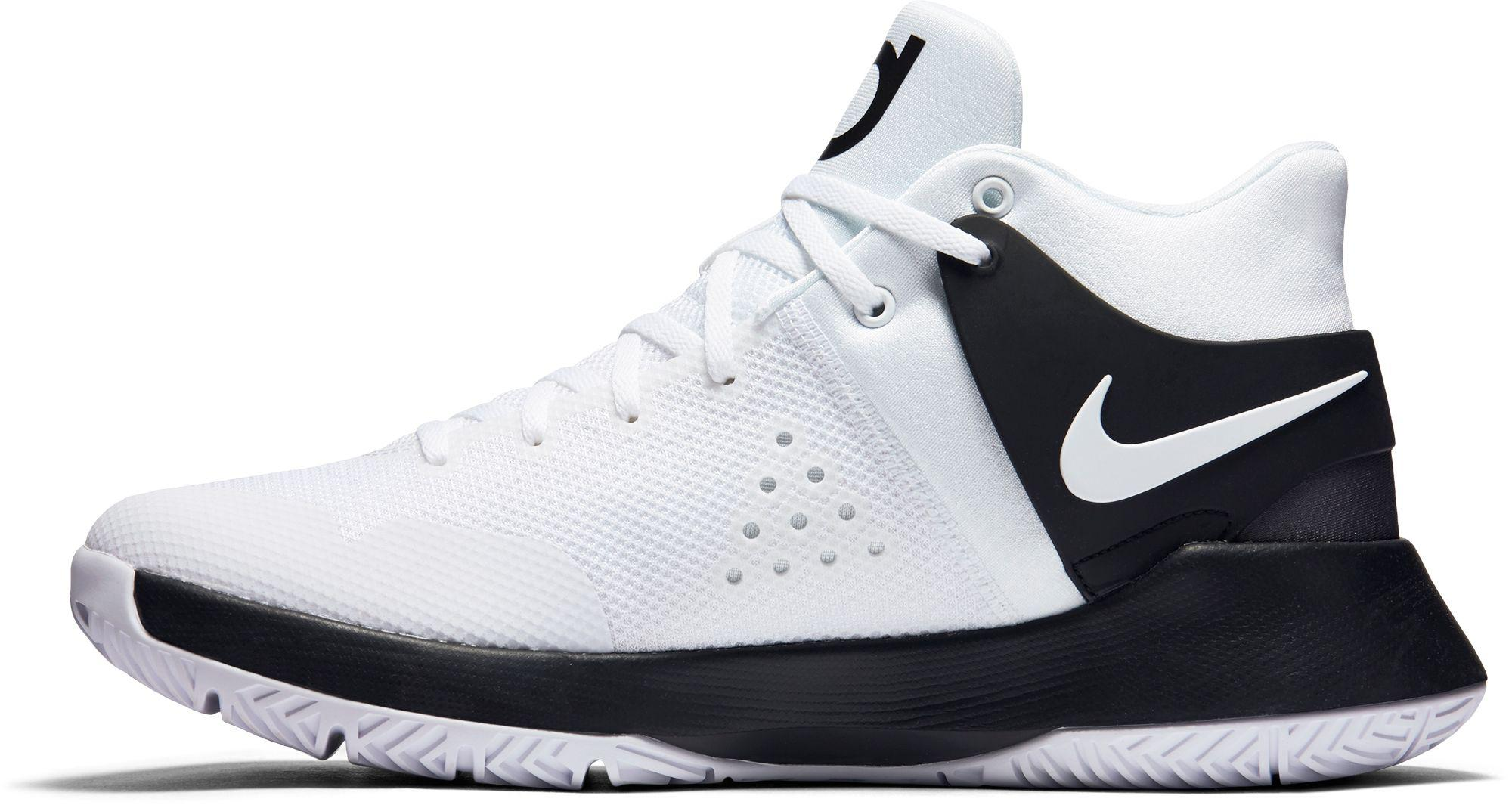 Lyst - Nike Kd Trey 5 Iv Tb Basketball Shoes in White for Men 752c12180