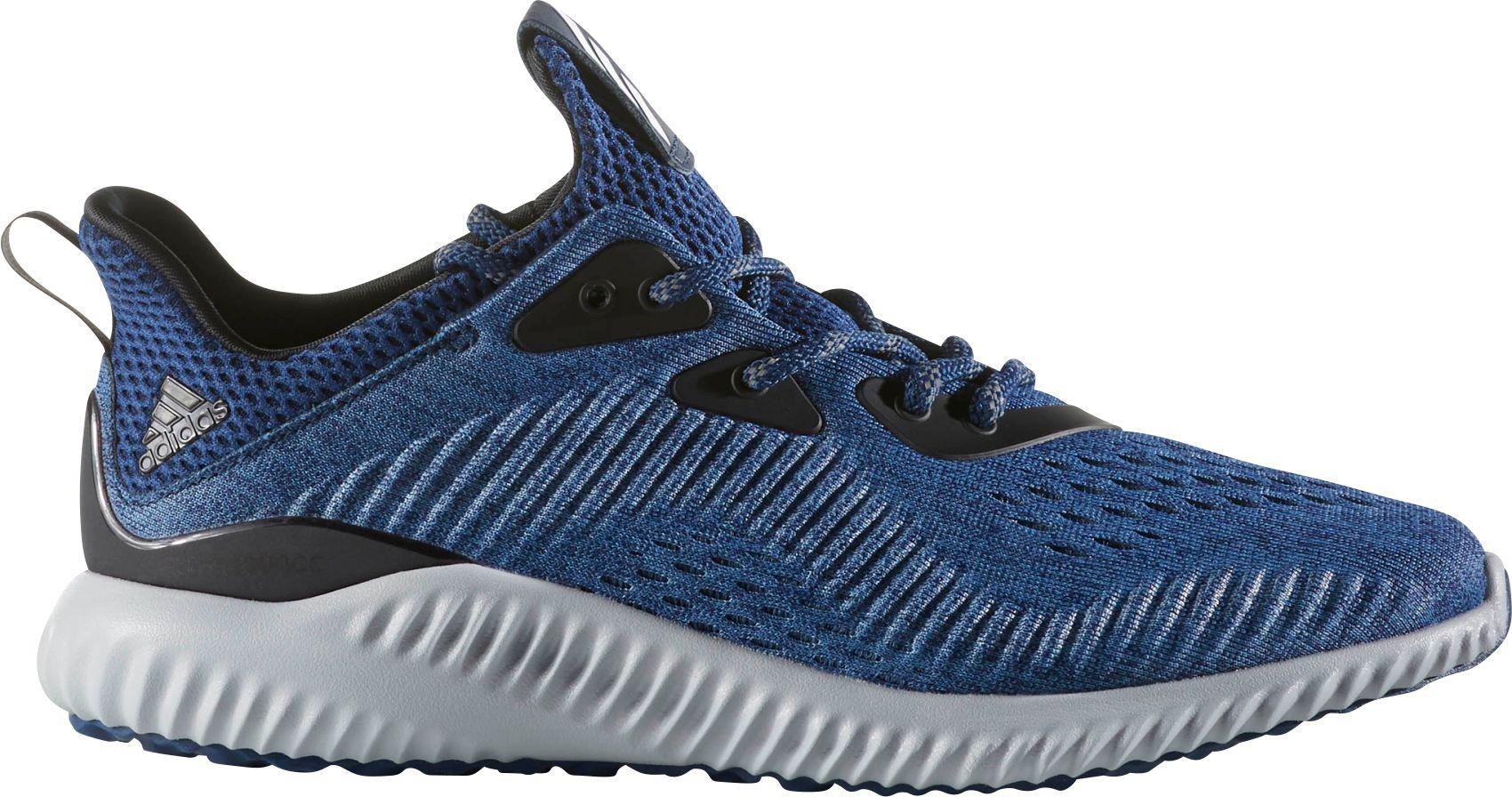 7f51b401f ... ireland lyst adidas alphabounce em running shoes in blue for men ede26  f94cc