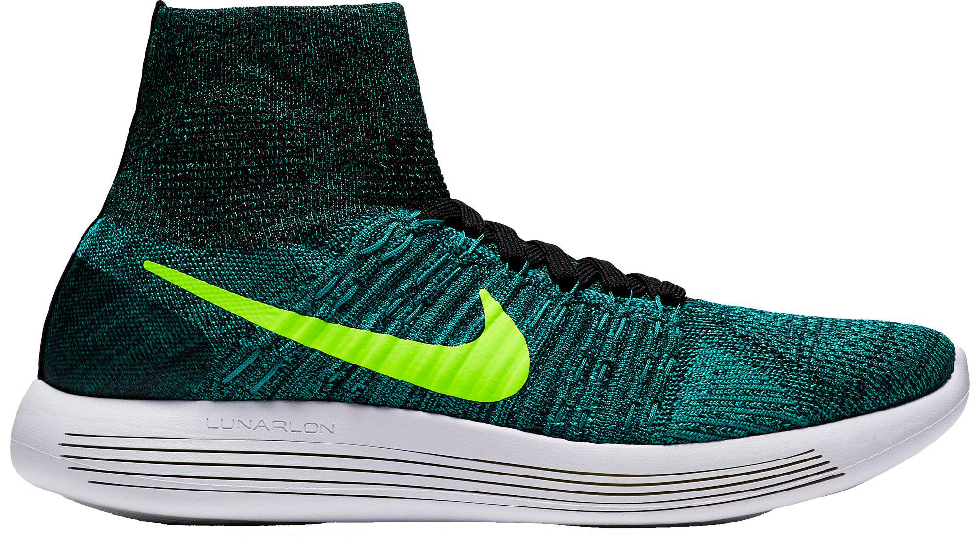 65ea17686bd8 ... promo code for gallery. previously sold at dicks sporting goods mens nike  flyknit 90d51 a1267