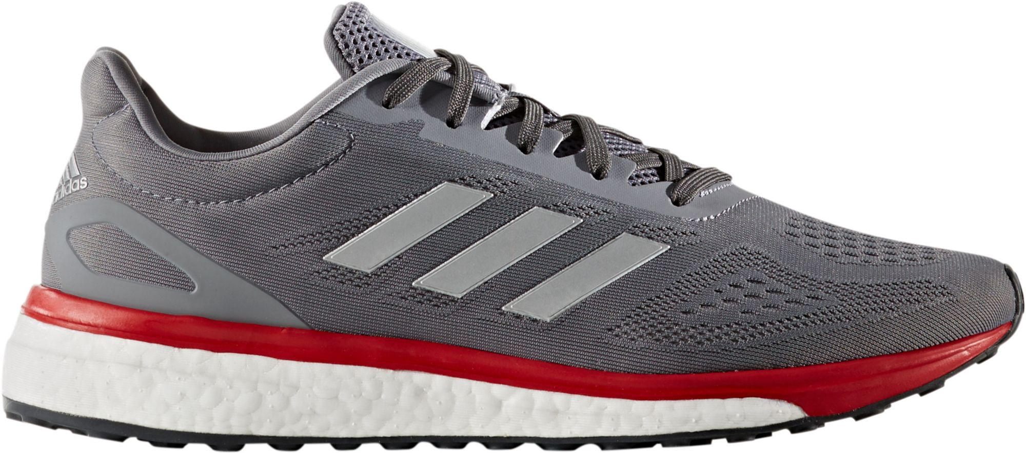 Adidas Men S Sonic Drive Running Shoes