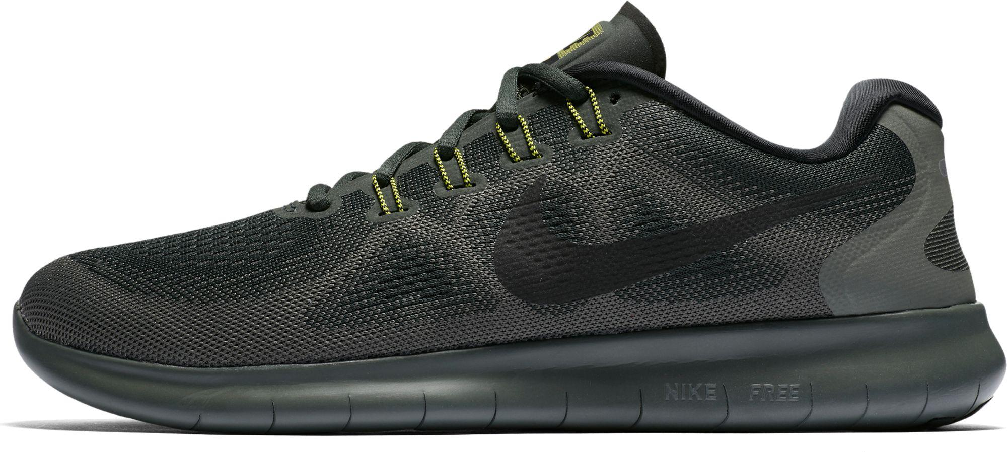 Gallery. Previously sold at: Dick's Sporting Goods · Men's Nike Free