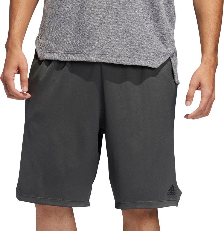 f294c0cc3 Adidas - Multicolor Axis Knit Training Shorts for Men - Lyst. View  fullscreen