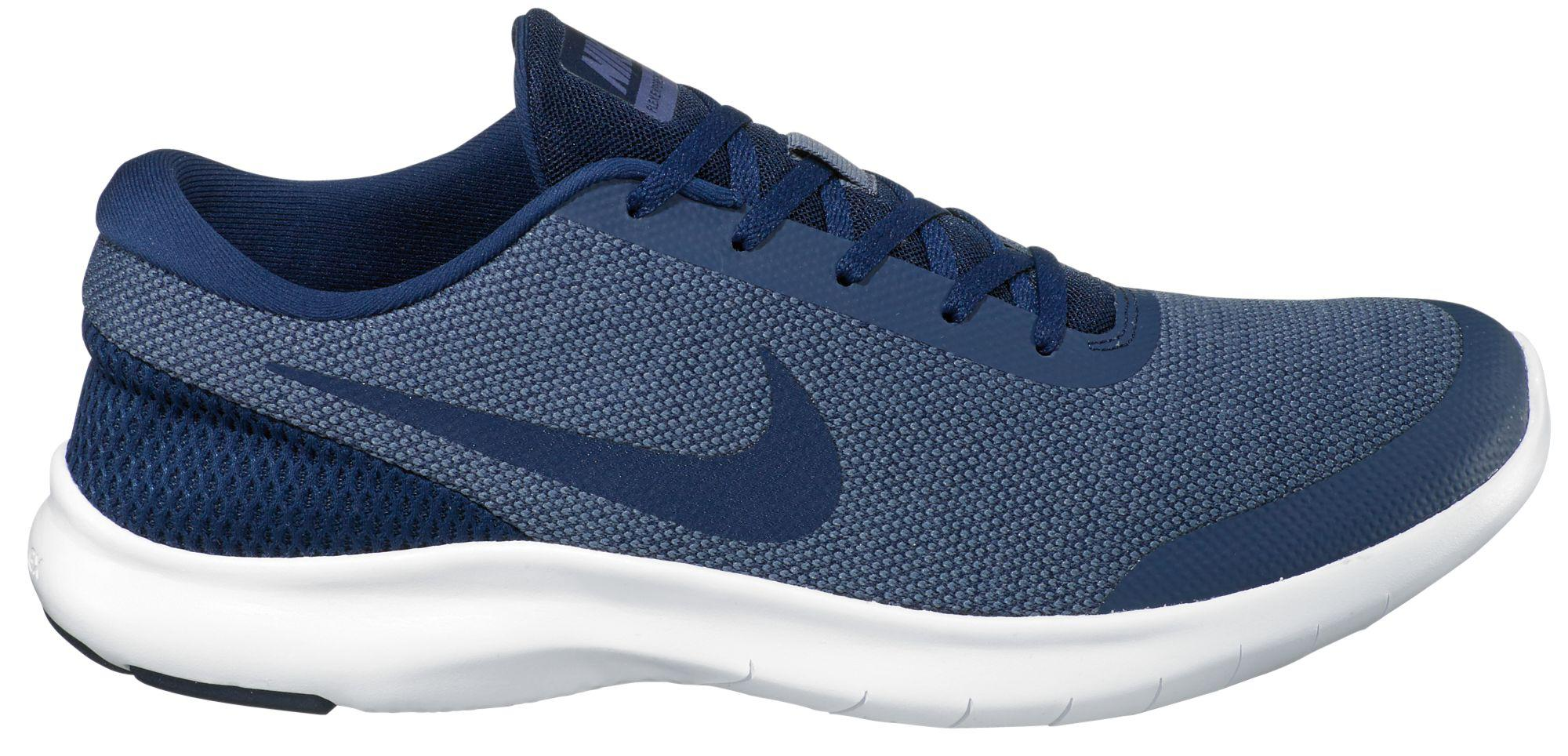 23cc4d2ca73 ... f2215af18011 Lyst - Nike Flex Experience Rn 7 Running Shoes in Blue for  Men ...