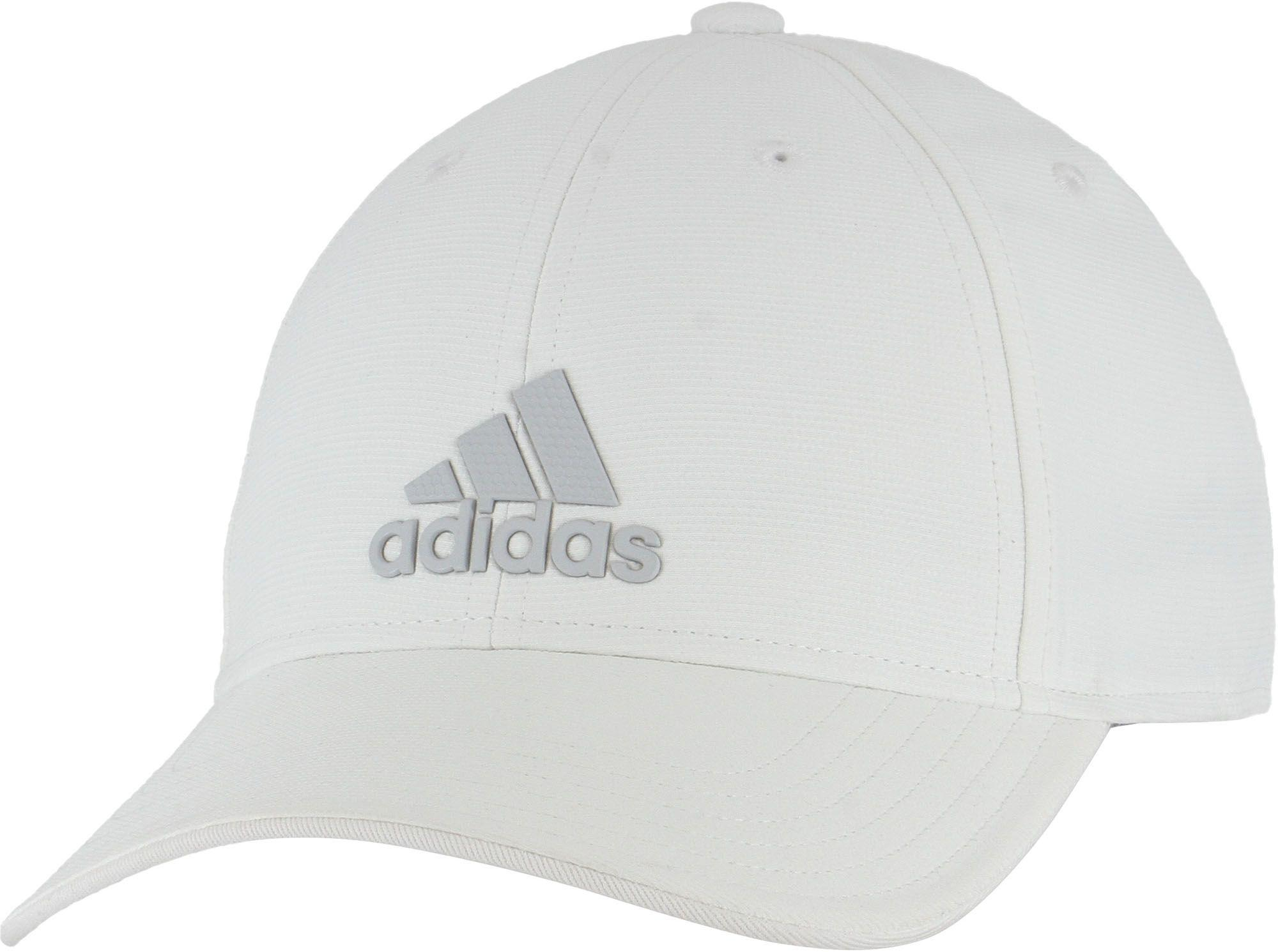 b133d2eef7d Adidas - Multicolor Decision Hat for Men - Lyst. View fullscreen