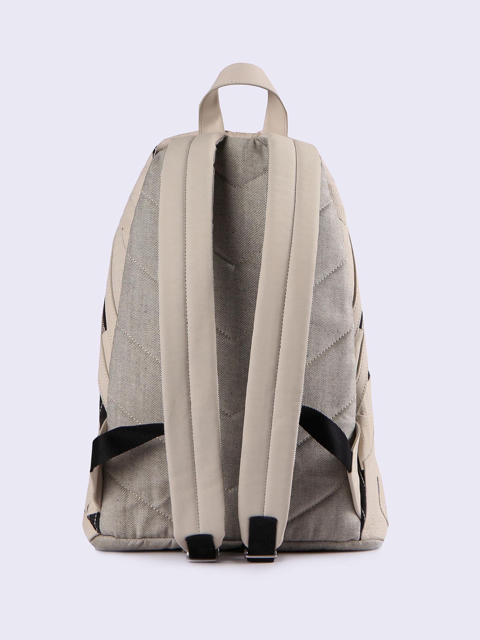 8388fba85d Lyst - DIESEL L-grungy Back in White for Men