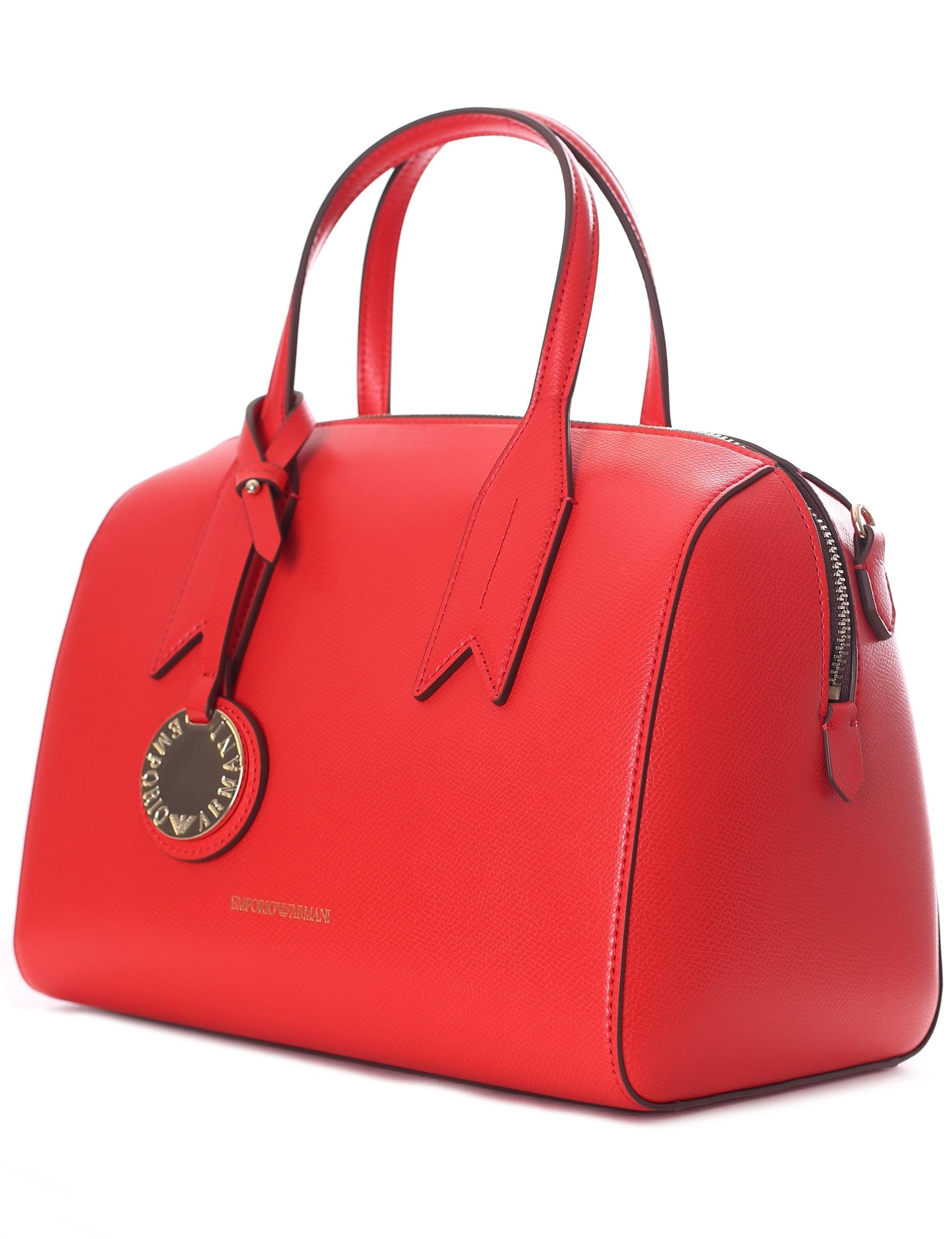 Previously sold at Diffusion · Womens Bowling Bags ... super popular 2a2f4  . ... 14b7b7d8f91e7