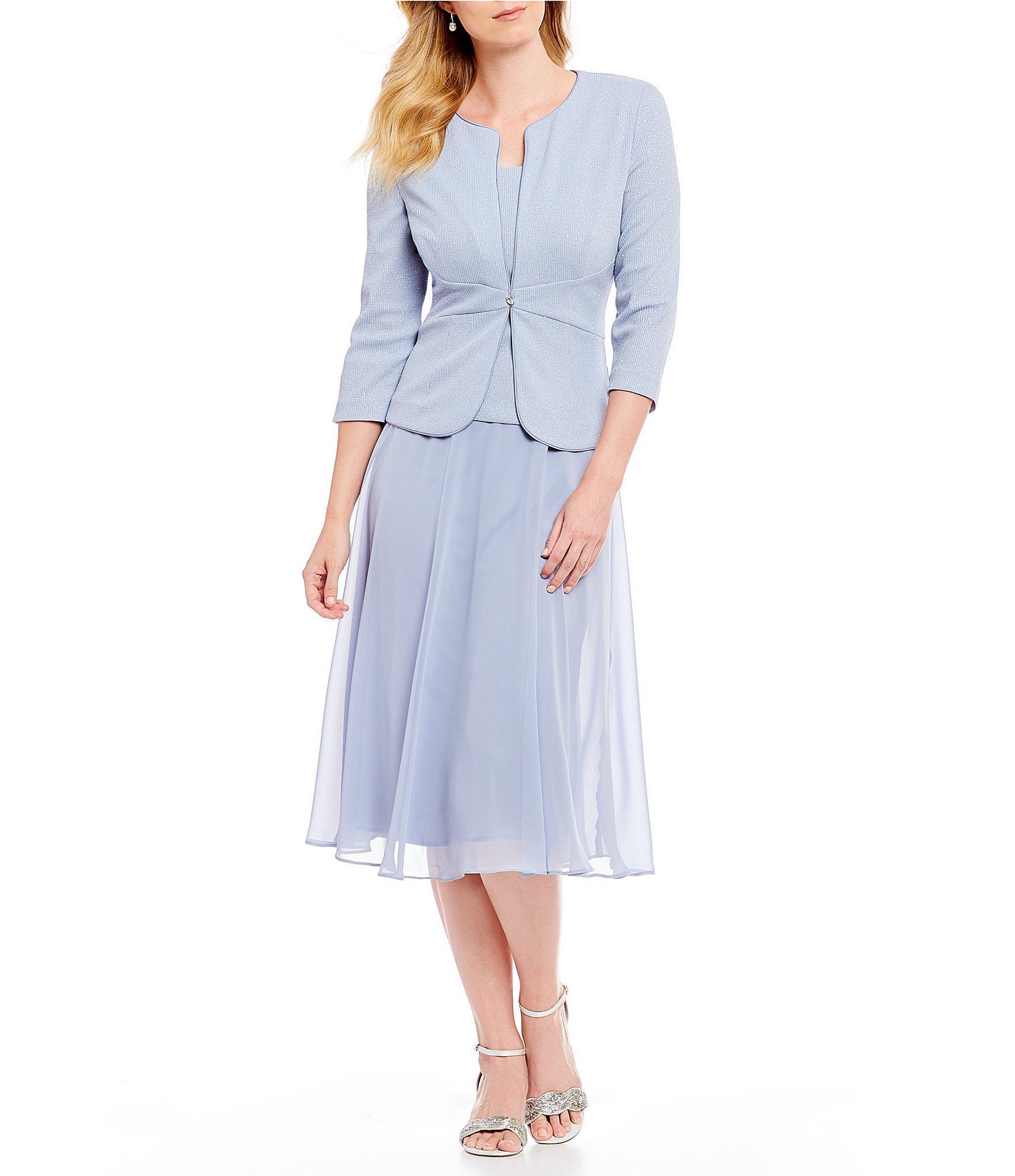 7e3624efdf Dillards Petite Short Formal Dresses