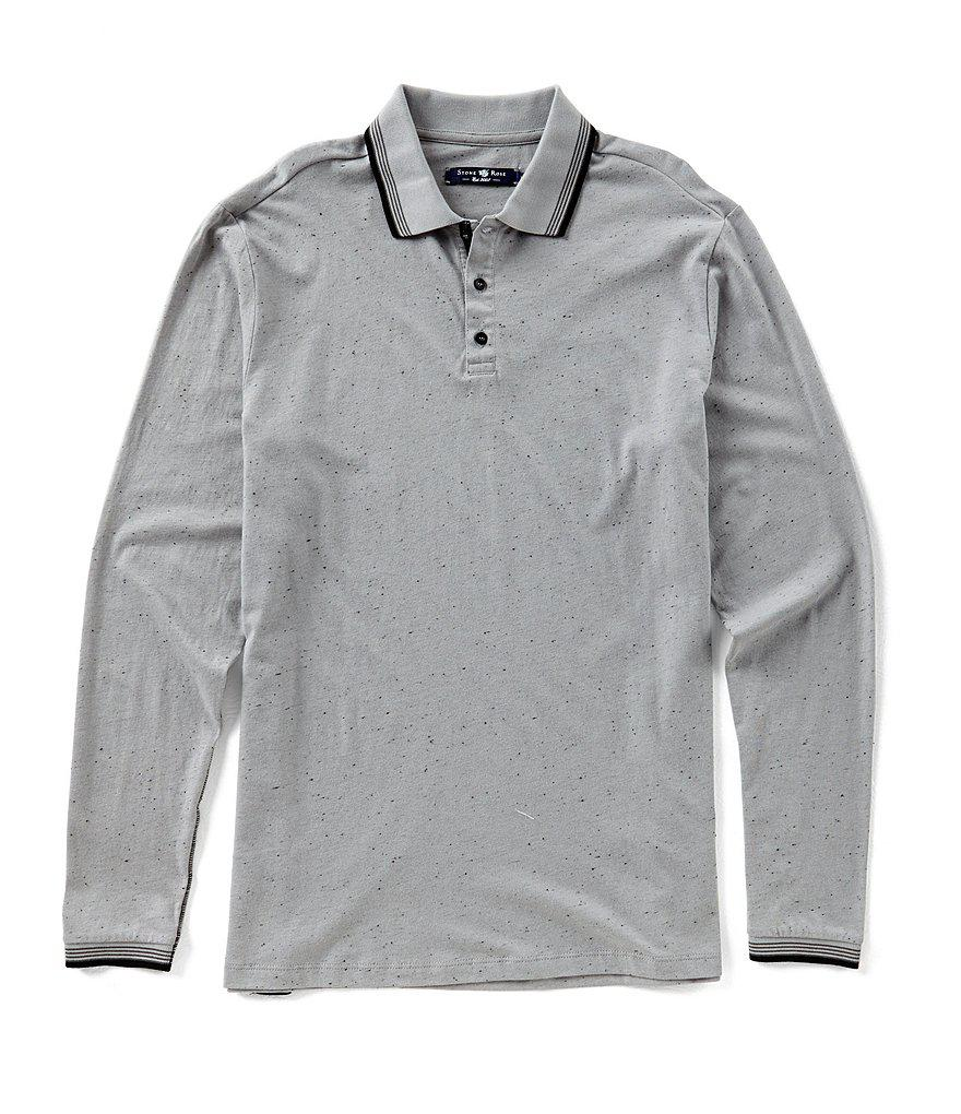 bd17a018 Polo Long Sleeve Shirts Dillards – EDGE Engineering and Consulting ...