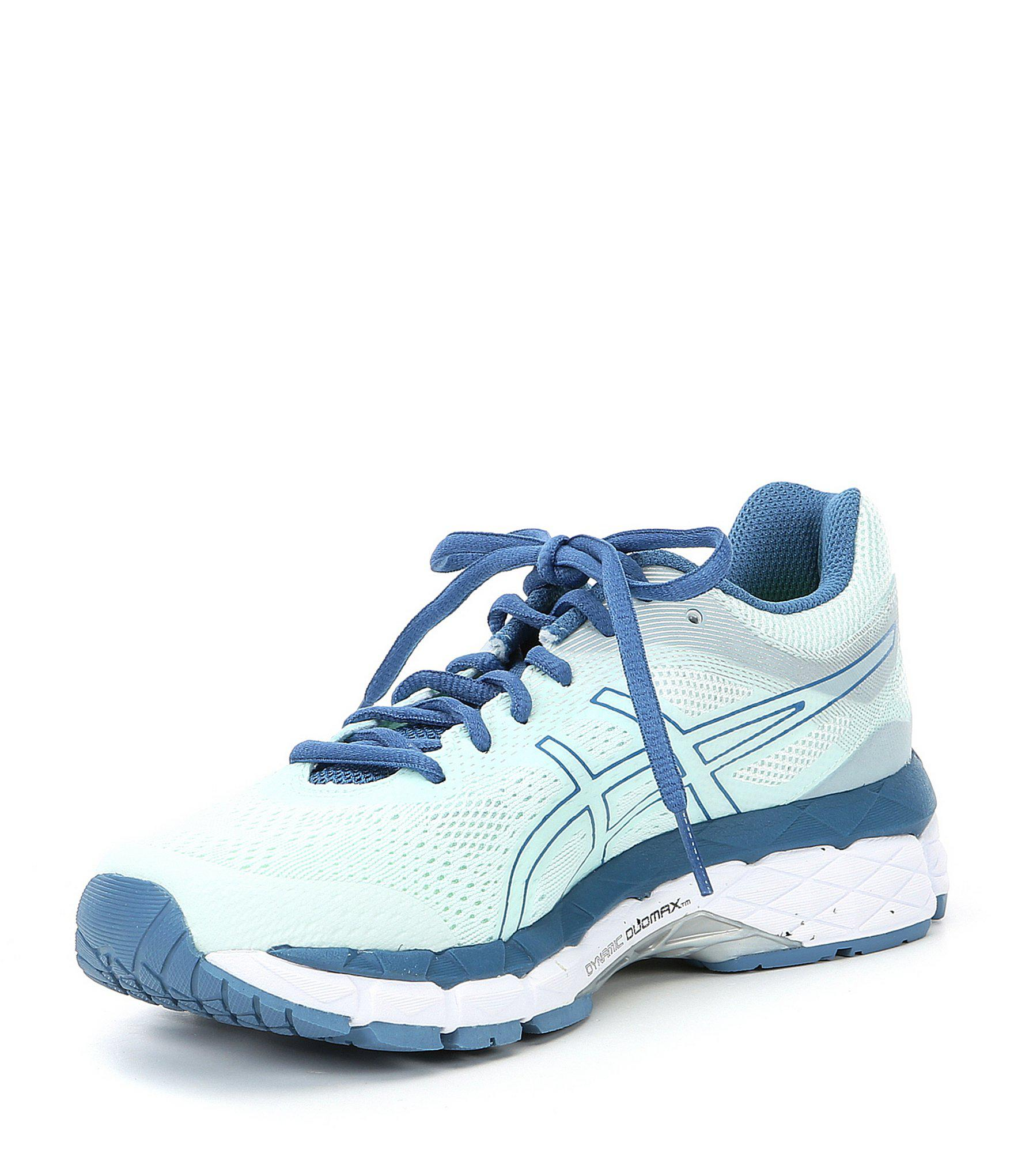 Asics Blue 2 Sneaker Gel Lyst G4nqp6ge In Women's Superion E9ID2H
