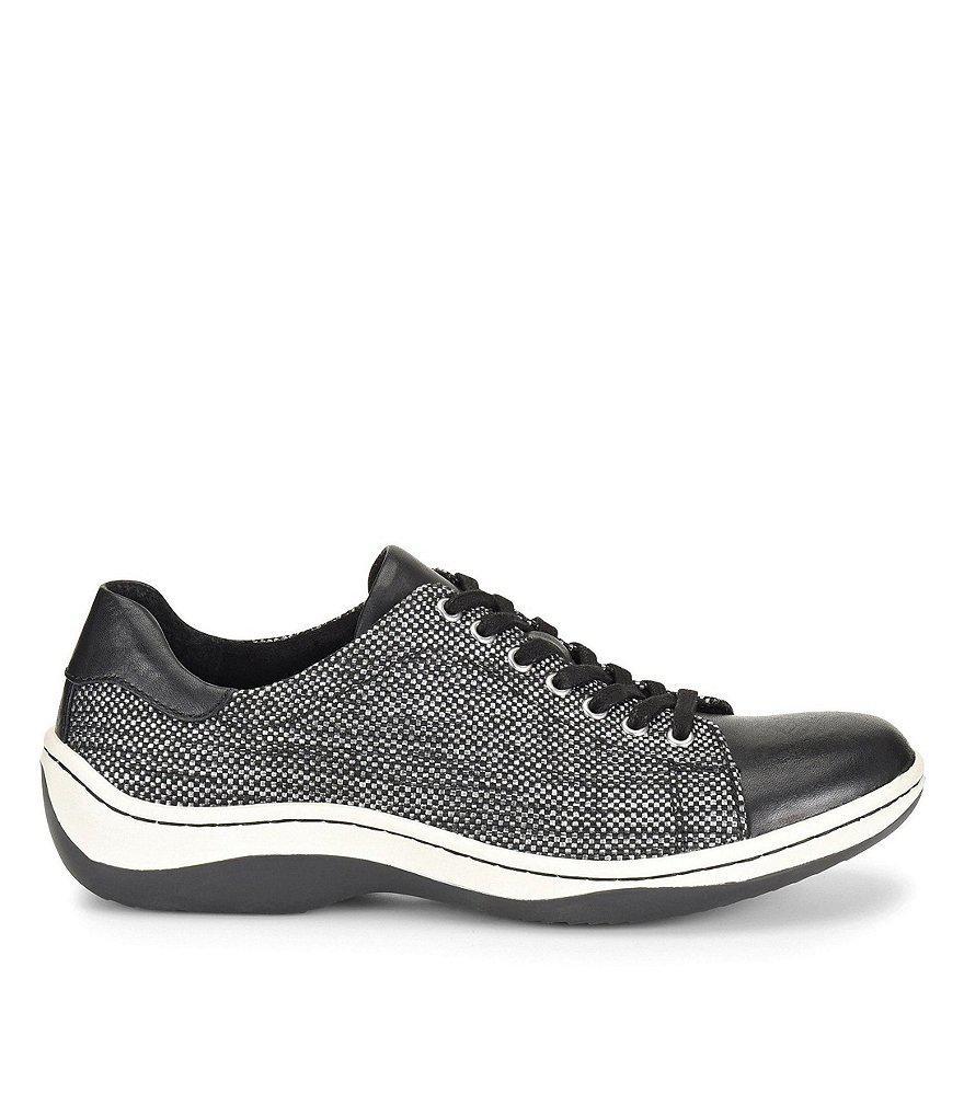 Bengta Sneakers WrifaWz