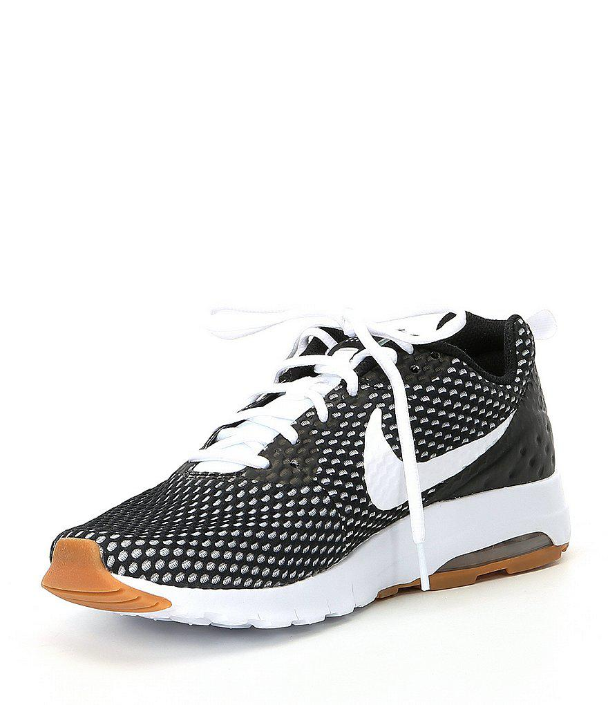 quality design 5d206 c3848 Lyst - Nike Men s Air Max Motion Lw Se Shoes in Gray for Men