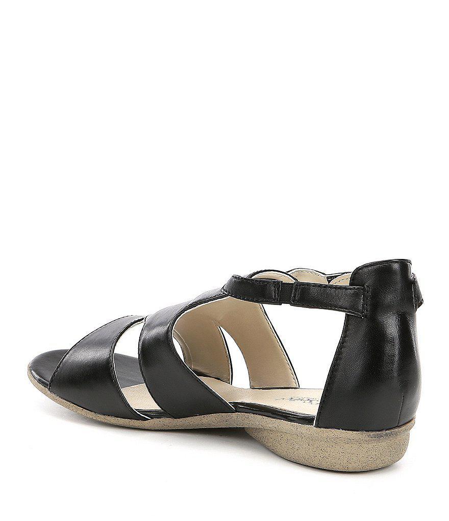 Fabia 03 Sandals UYWL2