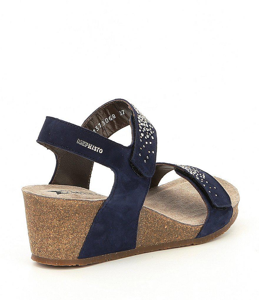 Maria Spark Crystal Studded Detail Sandals V1oIuG