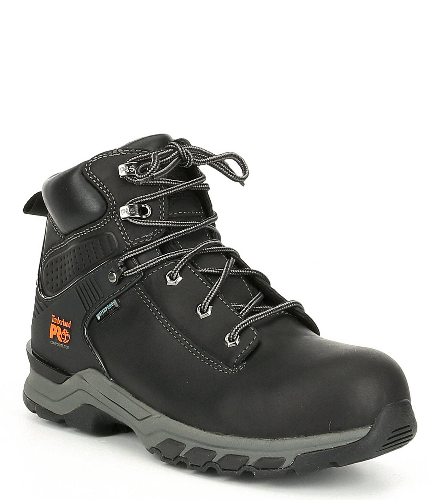 3cded185eda Lyst - Timberland Men's 6