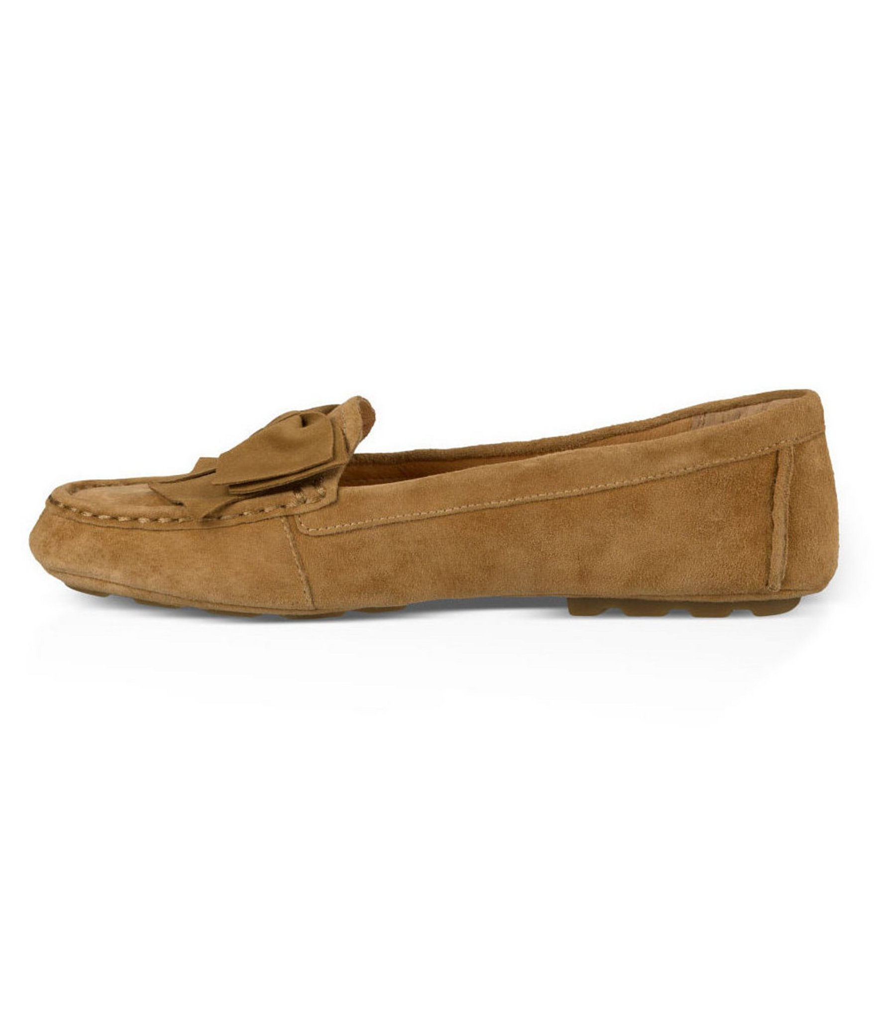 cd74eddfb38 Ugg Slipper Loafers - cheap watches mgc-gas.com