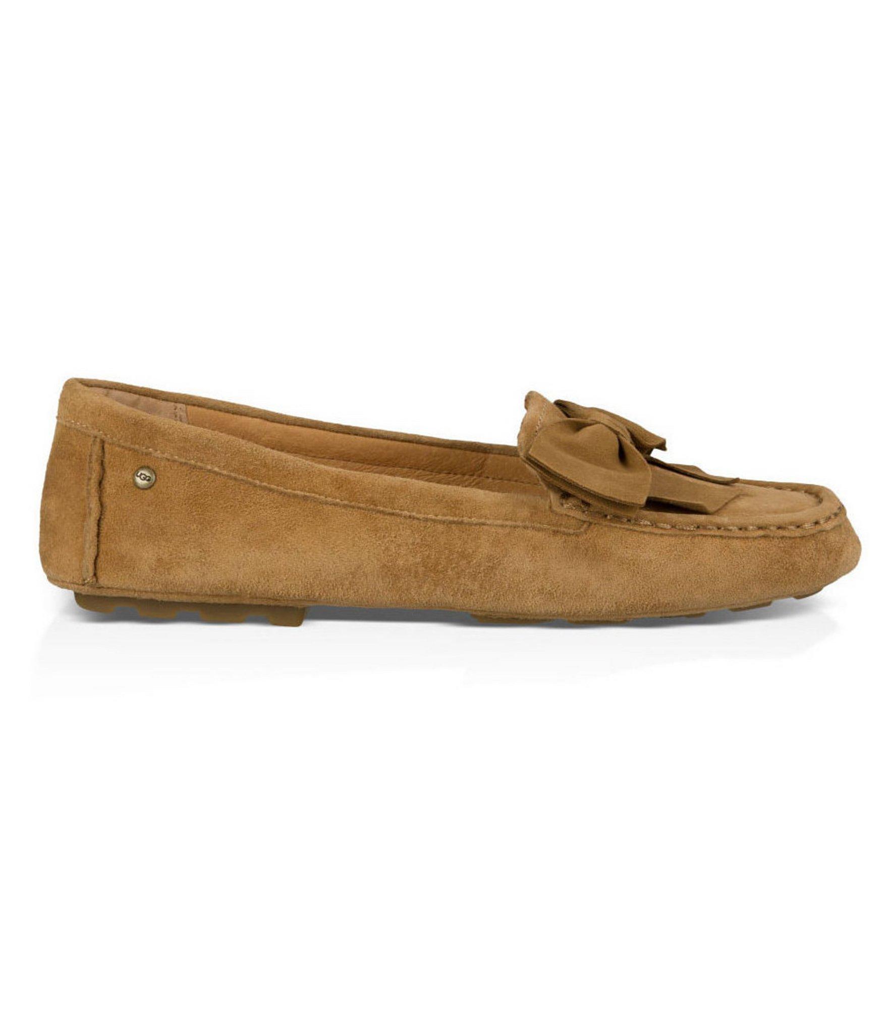 228d7210e1e Ugg Loafers Uk