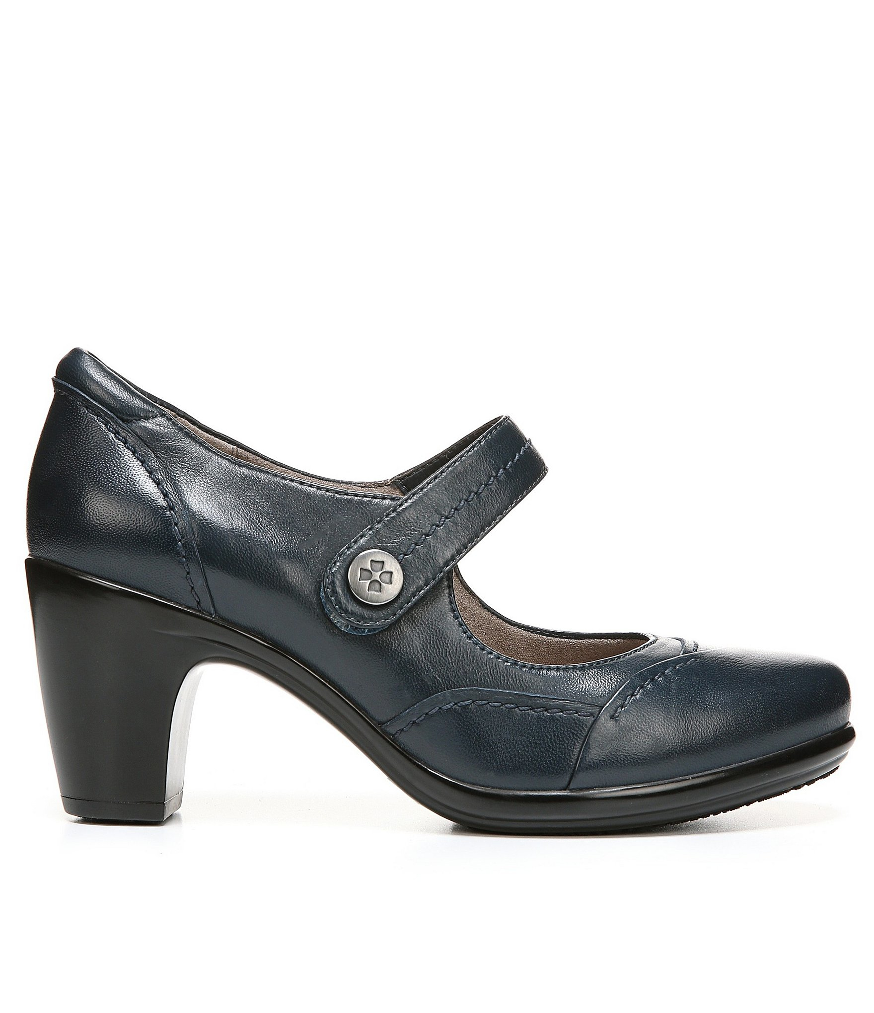 Gallery. Previously sold at: Dillard's · Women's Mary Jane Shoes