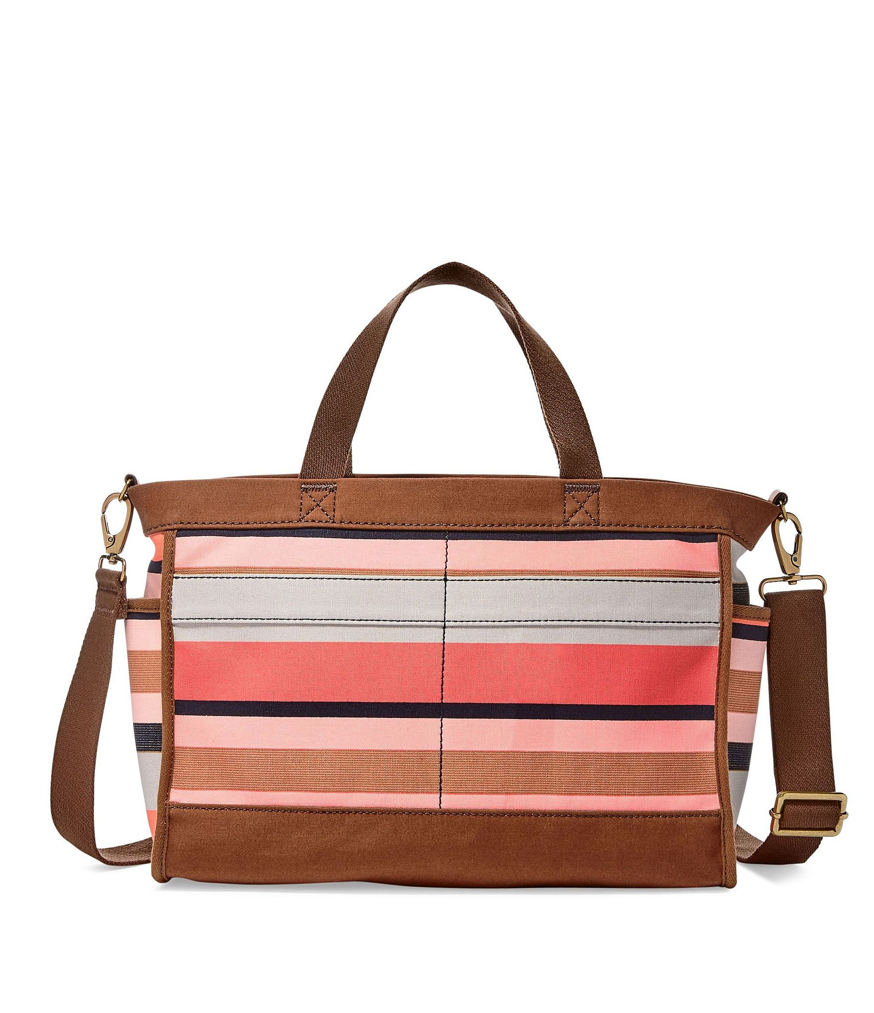 Fossil Passport East West Satchel Blue Floral Zb 6762452 Daftar Keely Tote Red Multi 6934995 Lyst Dotted Source Gallery