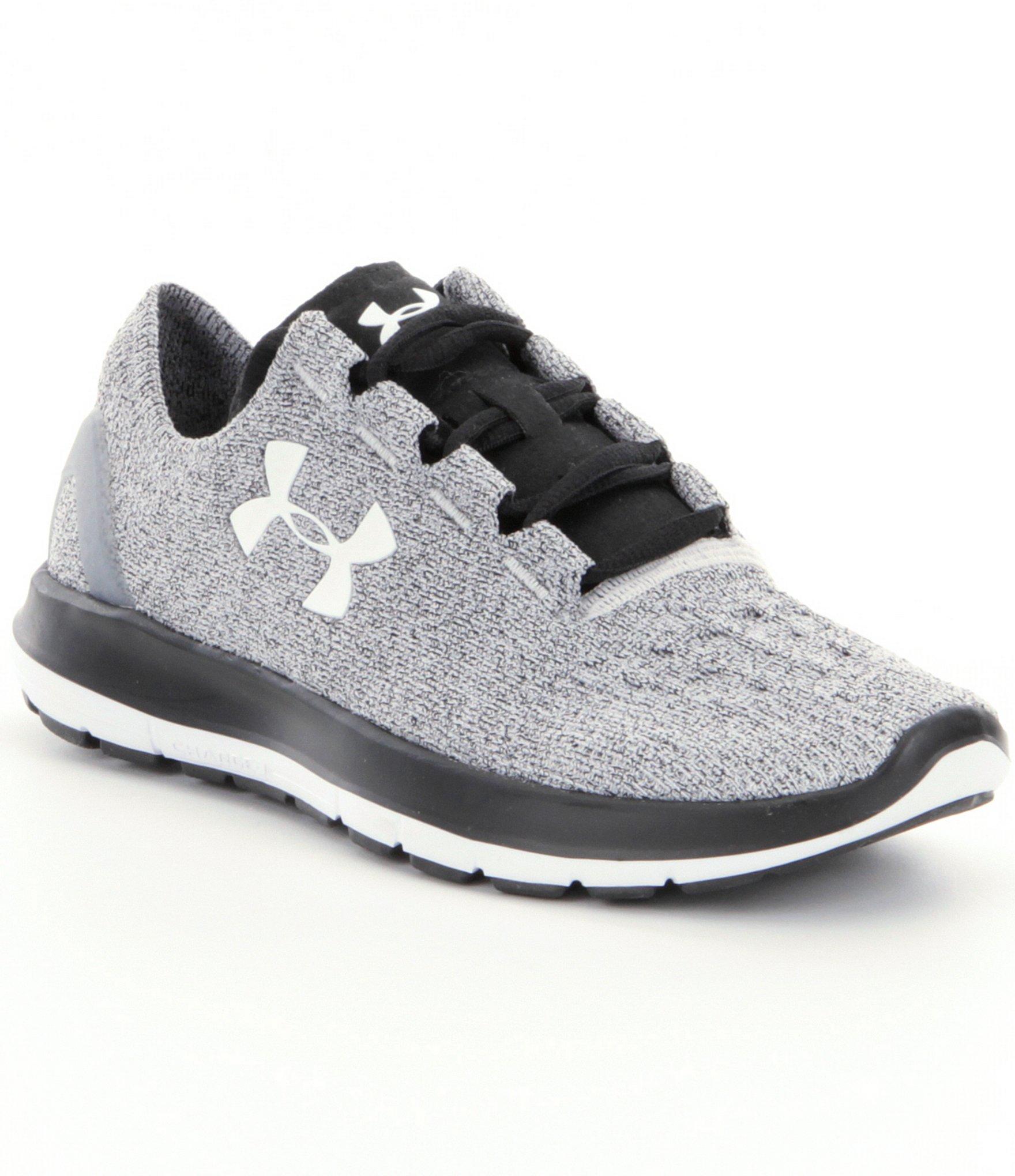 Ua Women S Shoe