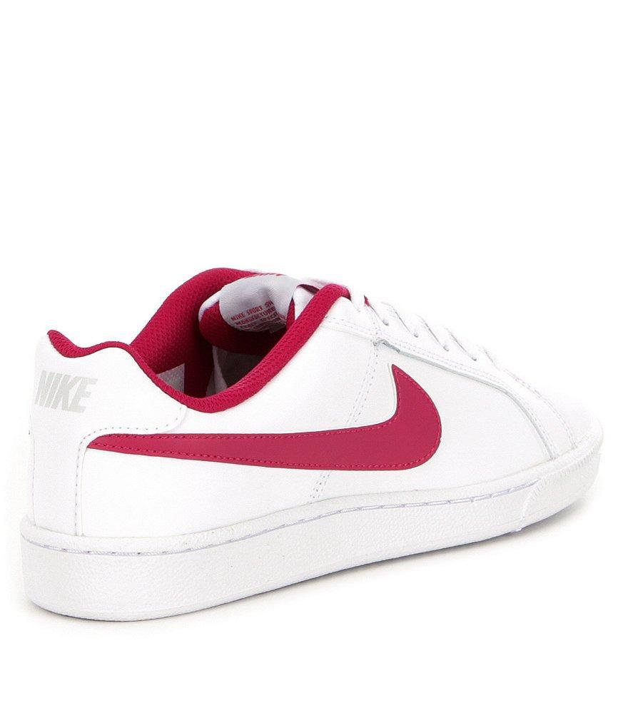 6fad84491 Lyst - Nike Court Royale Women ́s Shoes