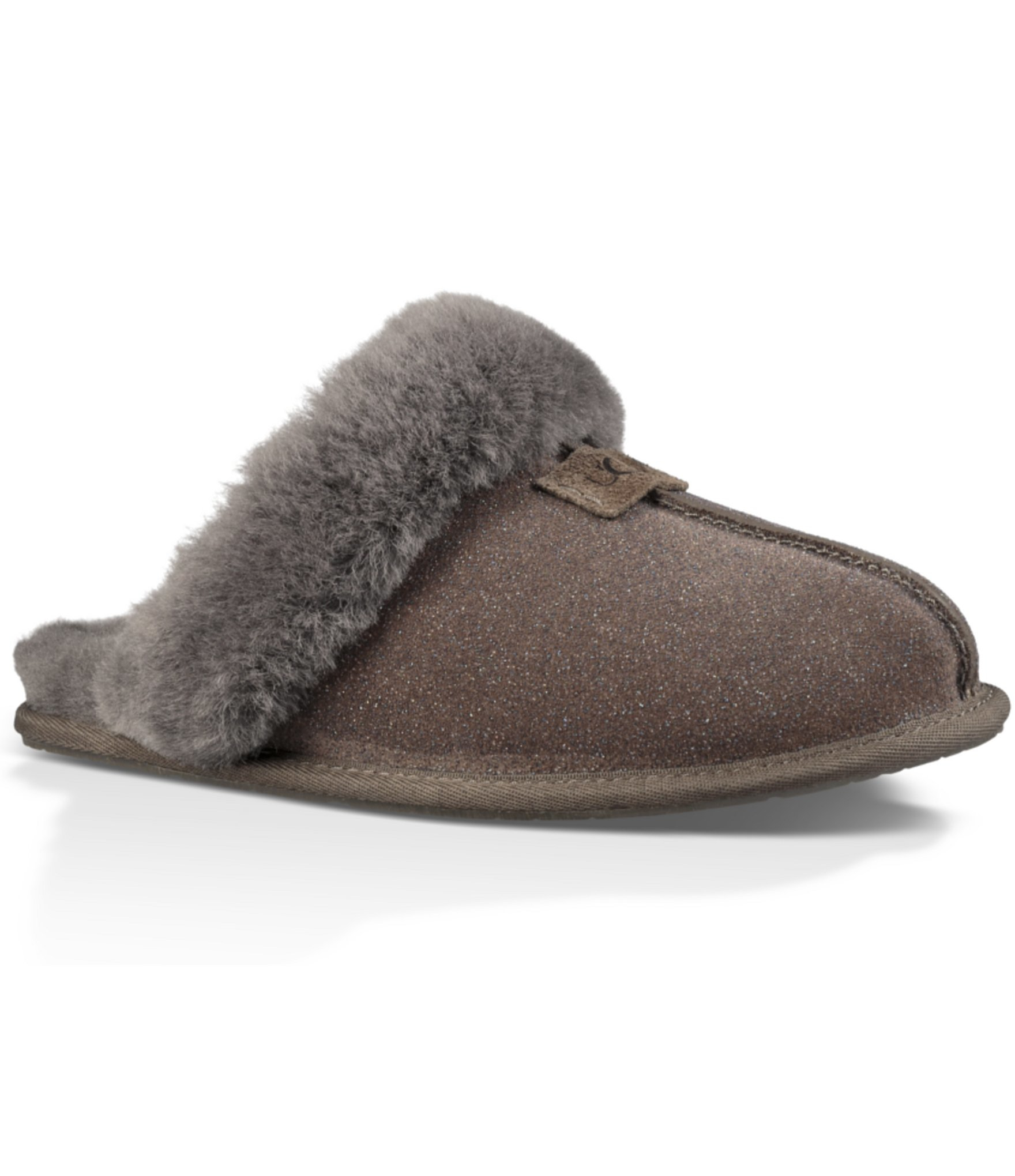 a675ea4c73e6 Ugg Scuffette Ii Slippers - cheap watches mgc-gas.com