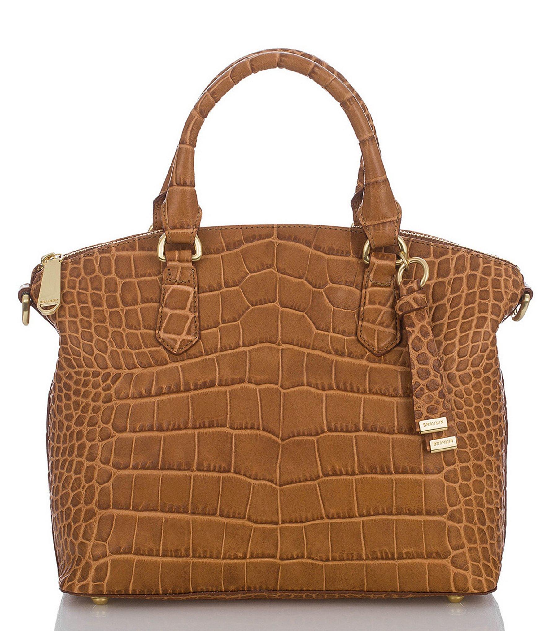 b4e0916fc6ae Satchel Handbags Savannah Georgia | Stanford Center for Opportunity ...