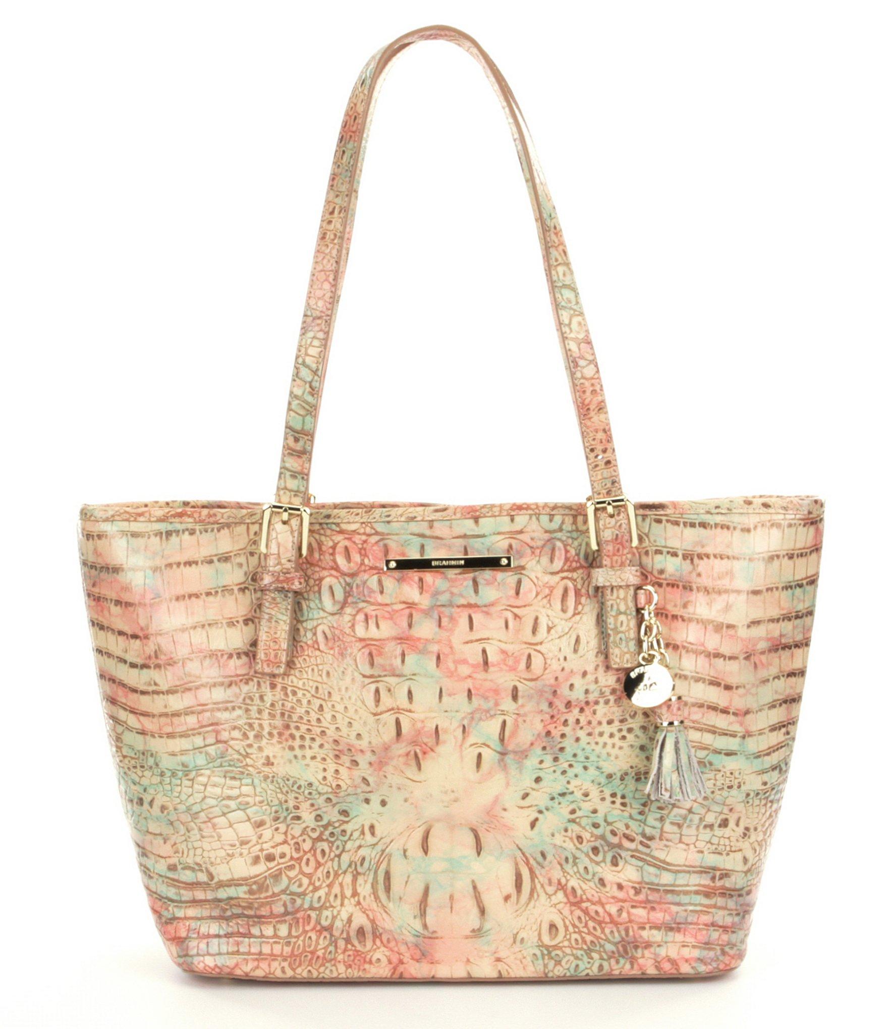 70ad5056ac08 Handbags At Dillards Foto Handbag All Collections Salonagafiya
